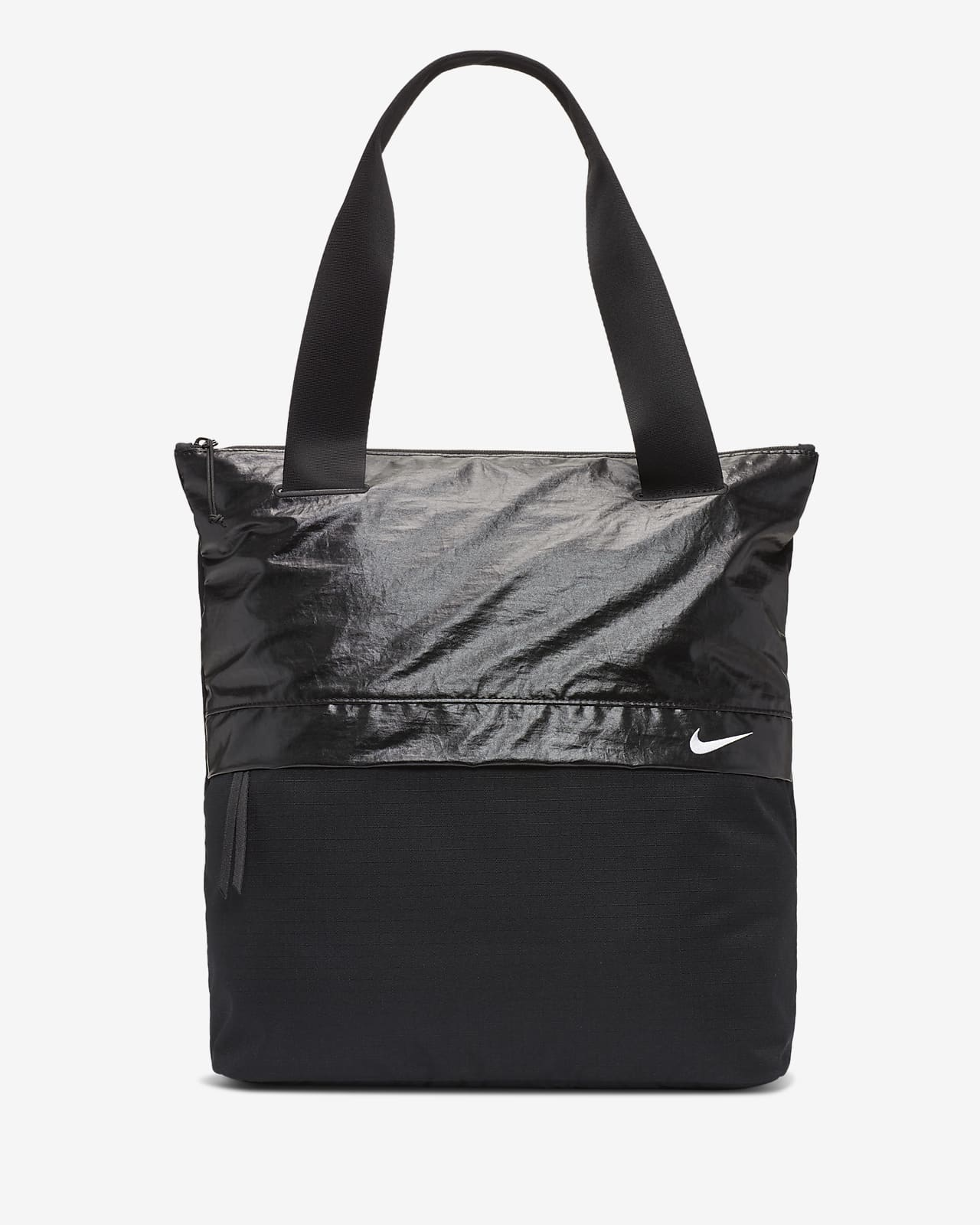 casamentero Disturbio gesto  Nike Radiate 2.0 Trainingstasche für Damen. Nike BE
