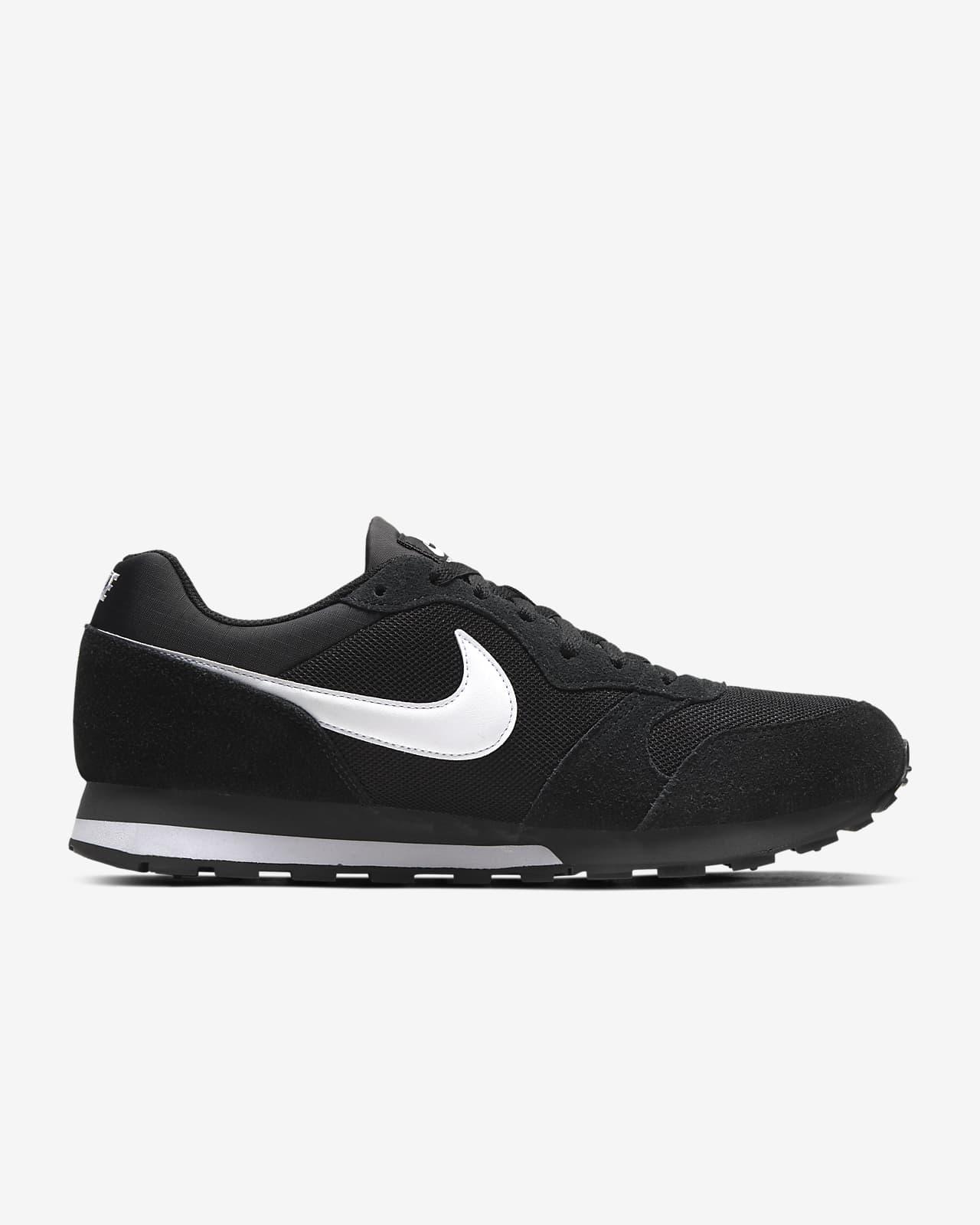 Nike Md Runner 2 45 77 Korting Www Amazinggrapes Nl