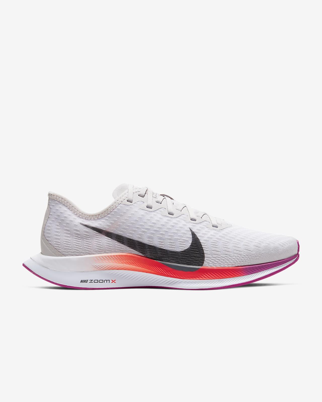Chaussure de running Nike Zoom Pegasus Turbo 2 pour Femme