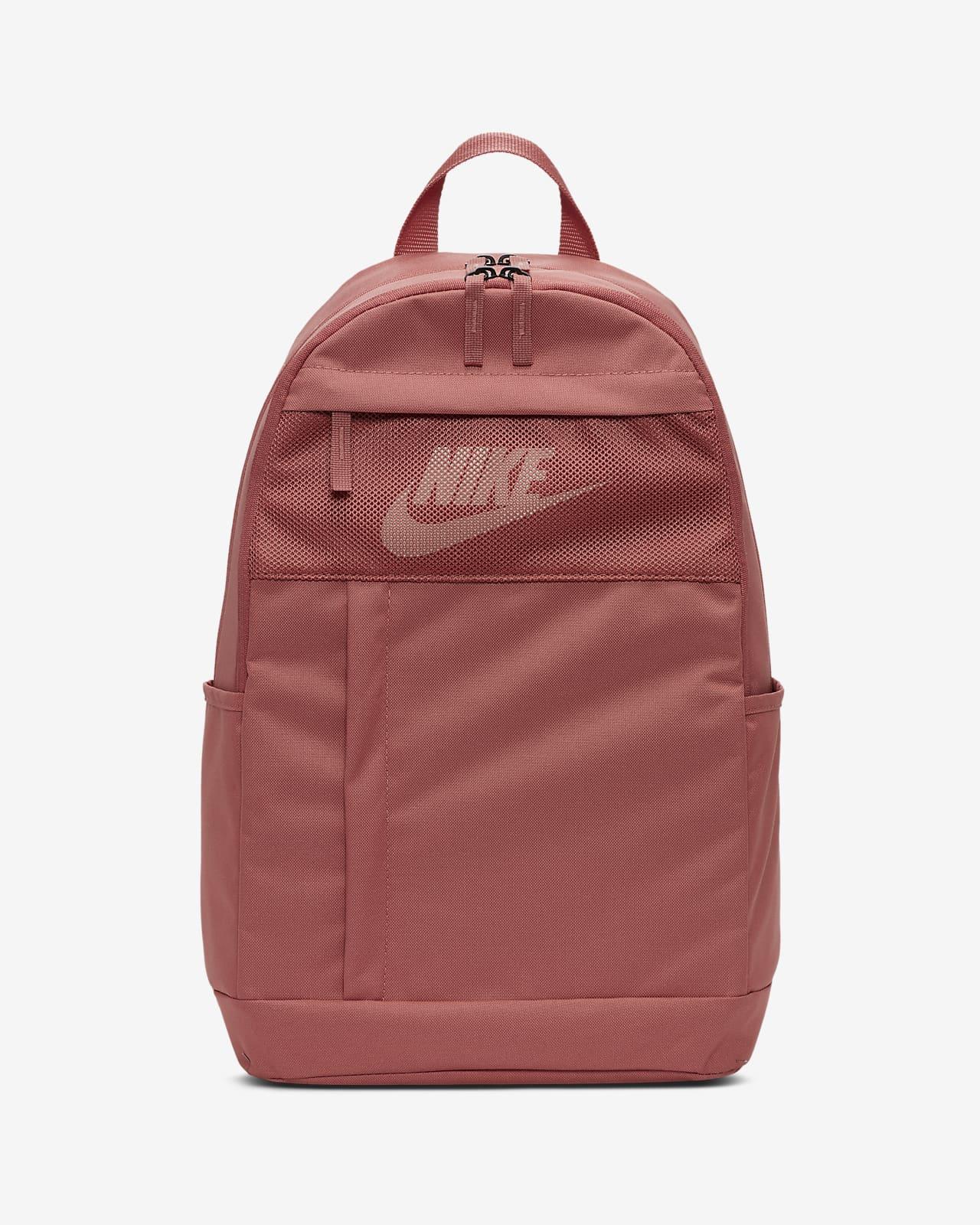 Sac à dos Nike LBR