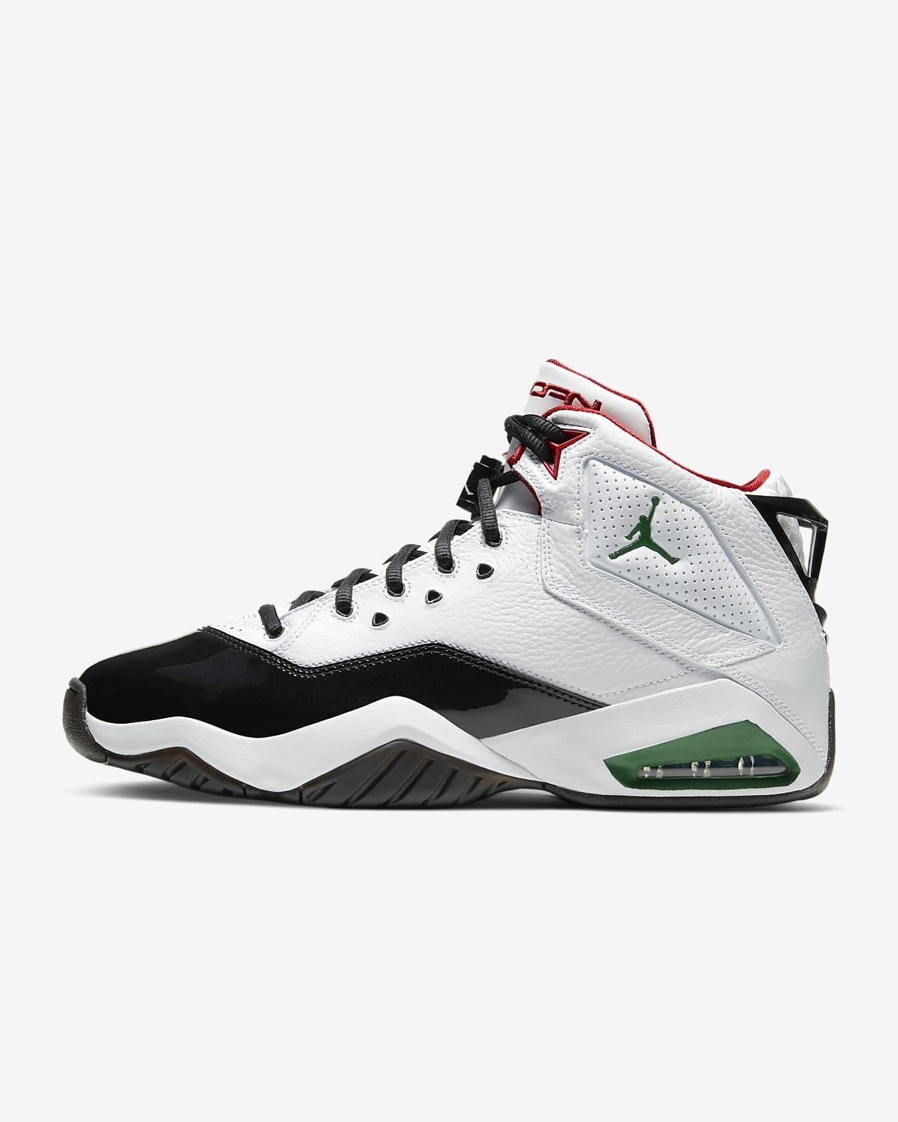 Jordan B'Loyal Men's Shoe. Nike.com