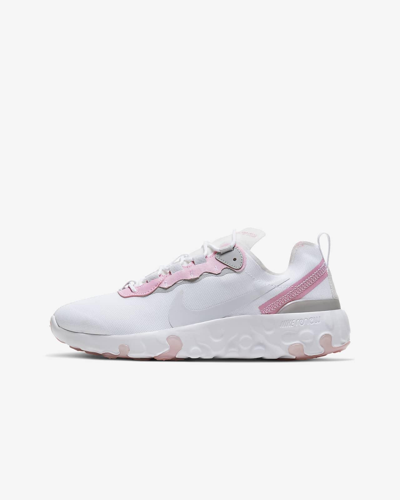 Nike Renew Element 55. Nike