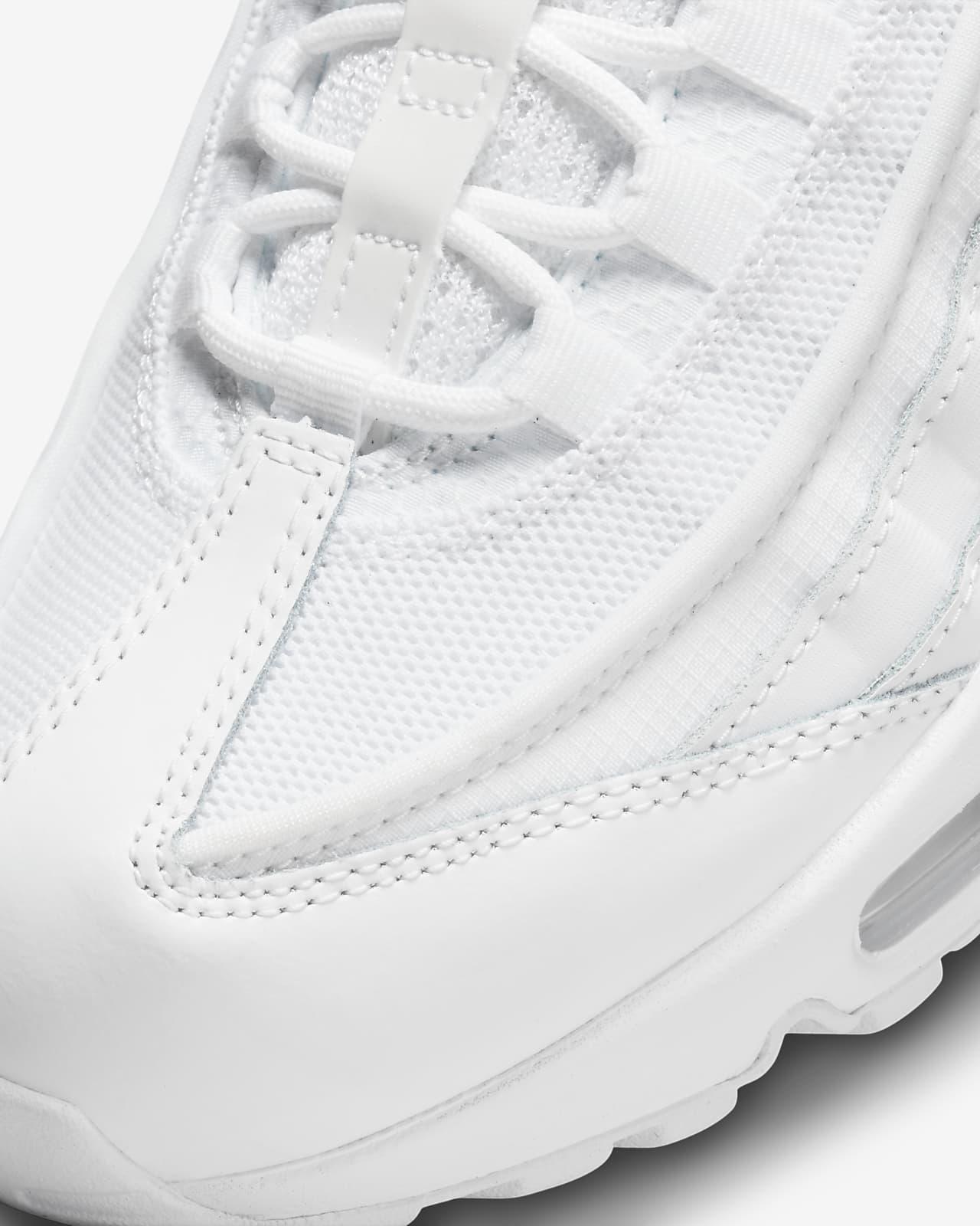 Nike Air Max 95 Essential Men's Shoes. Nike.com