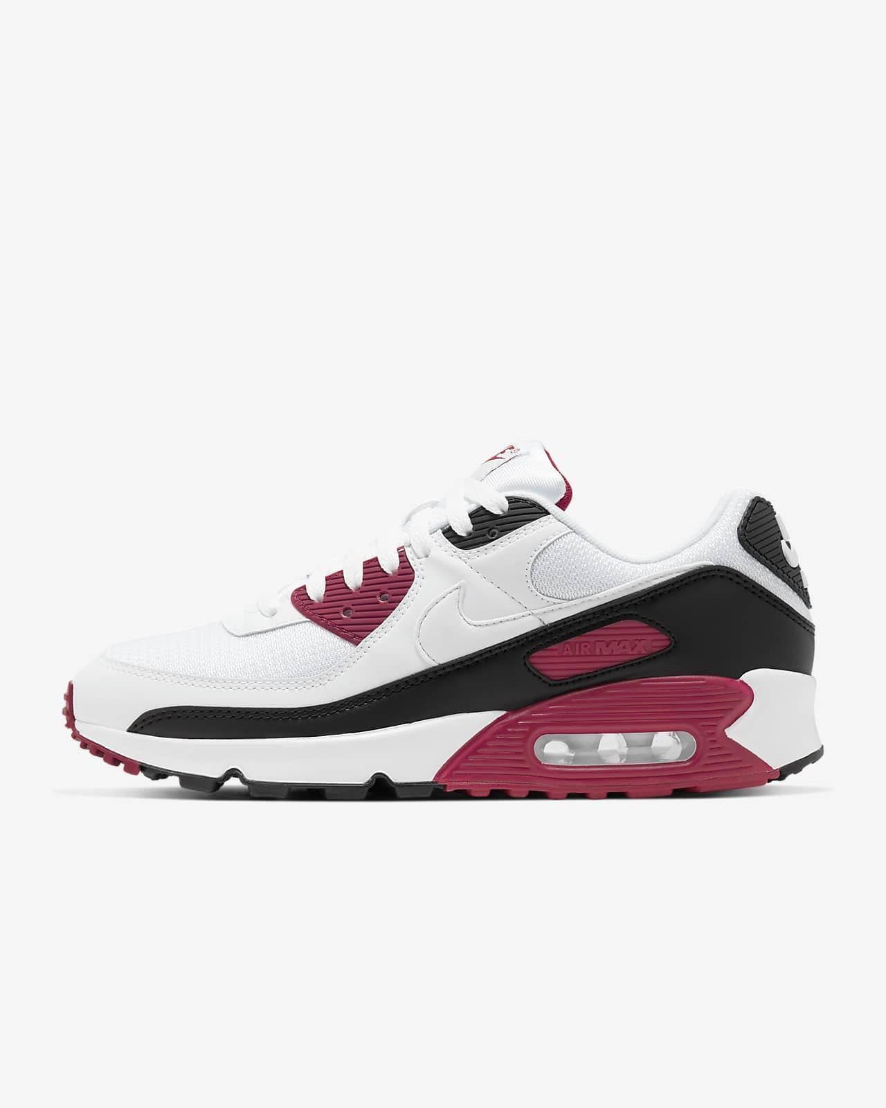 scarpe nike air max 90