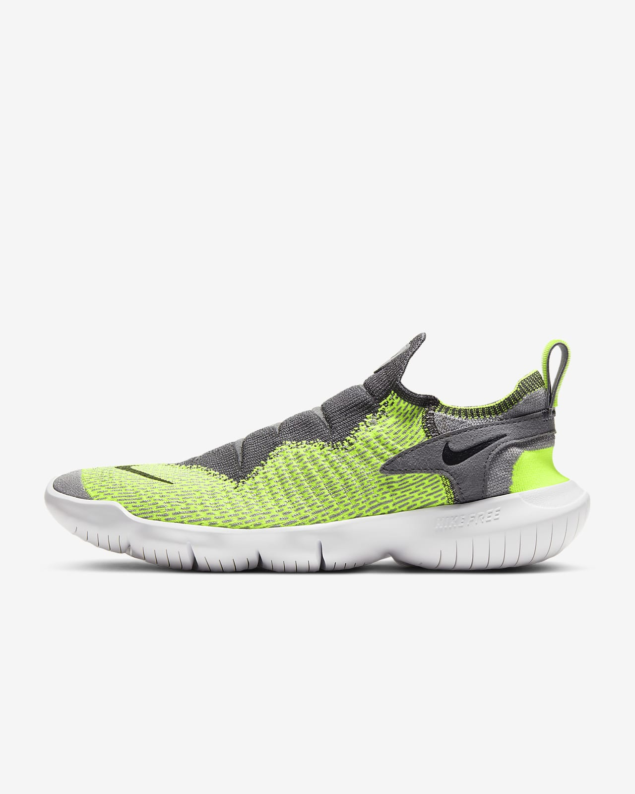 The Best Nike Free Rn Commuter 2020  PNG