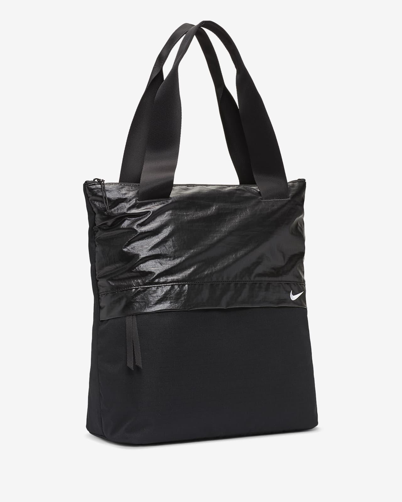 Nike Radiate treningsryggsekk til dame. Nike NO