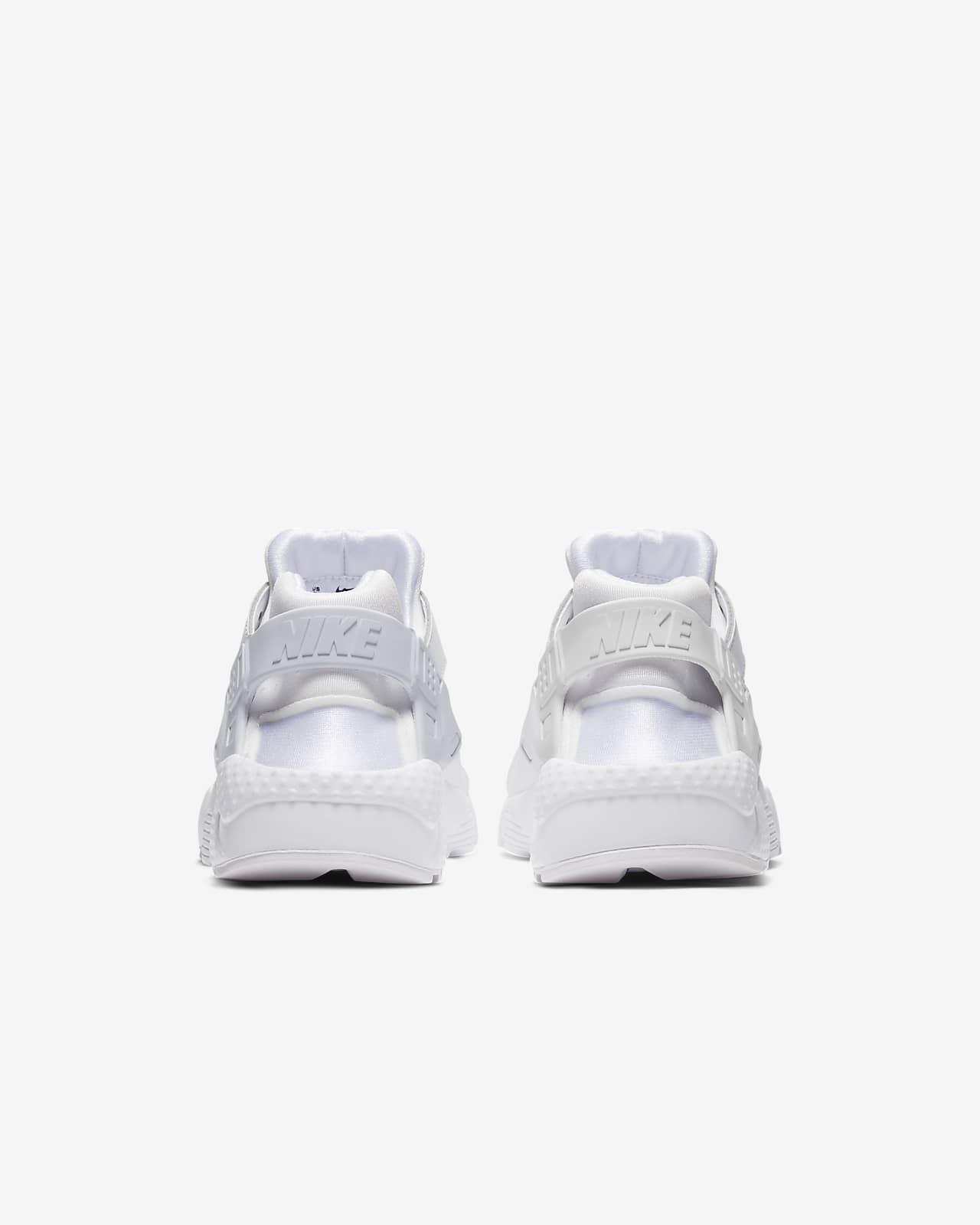 Scarpa Nike Huarache Run - Ragazzi