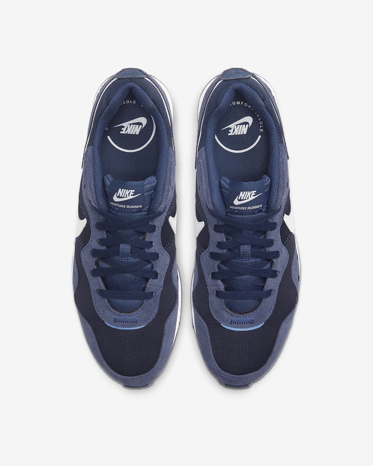 Chaussure Nike Venture Runner pour Homme