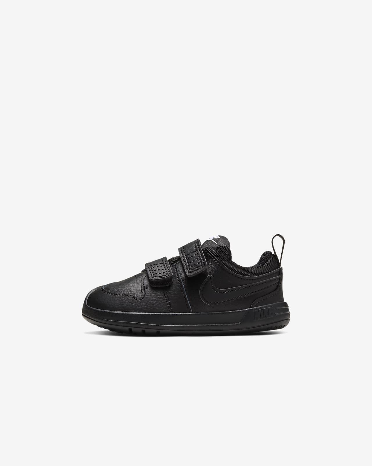 Кроссовки для малышей Nike Pico 5
