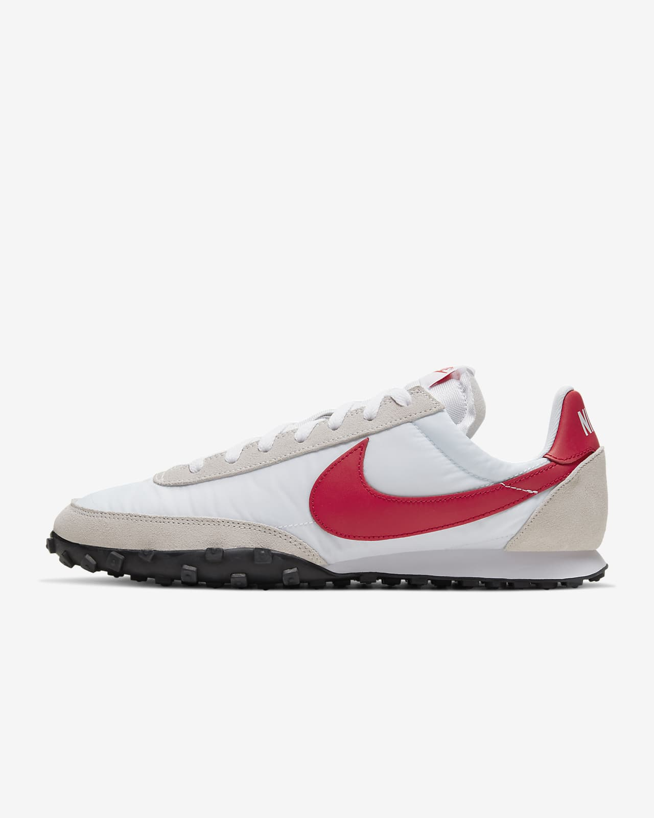 Chaussure Nike Waffle Racer pour Homme. Nike FR