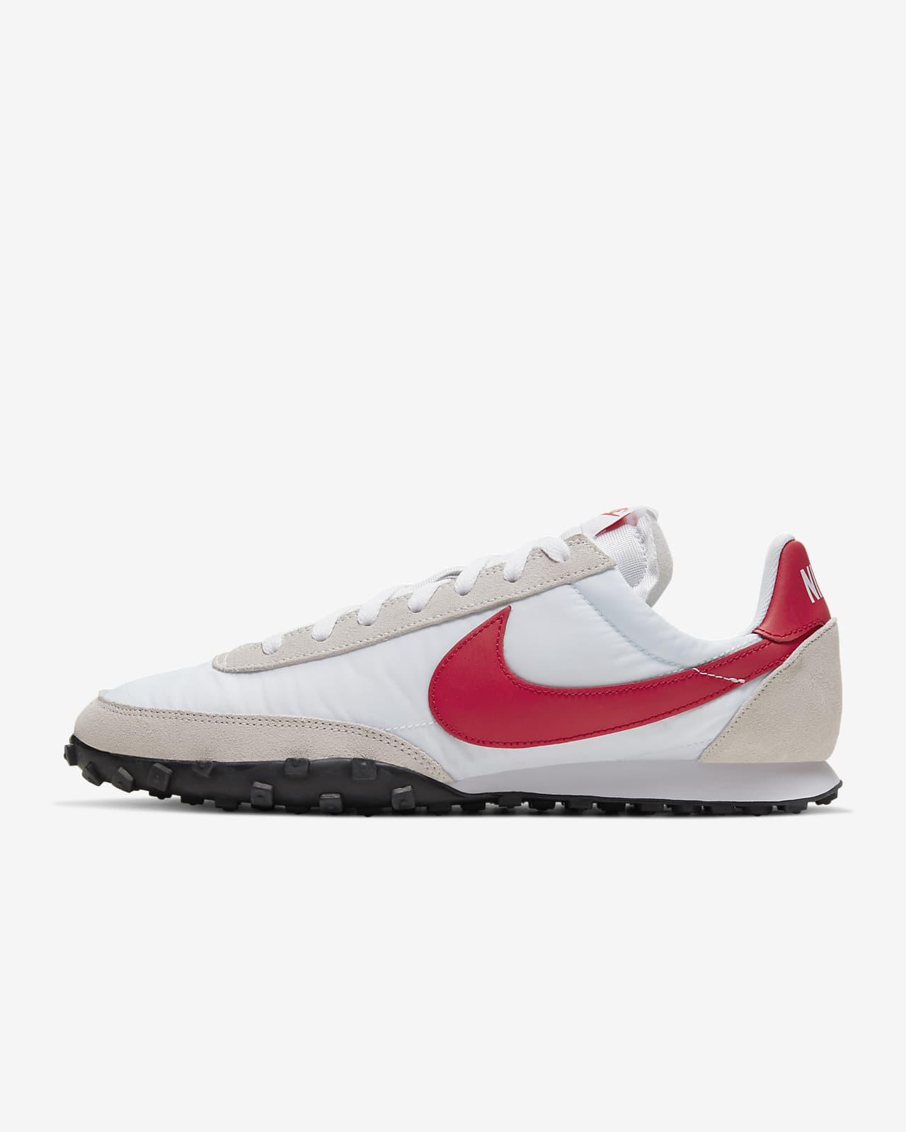 Nike Waffle Racer Men's Shoe