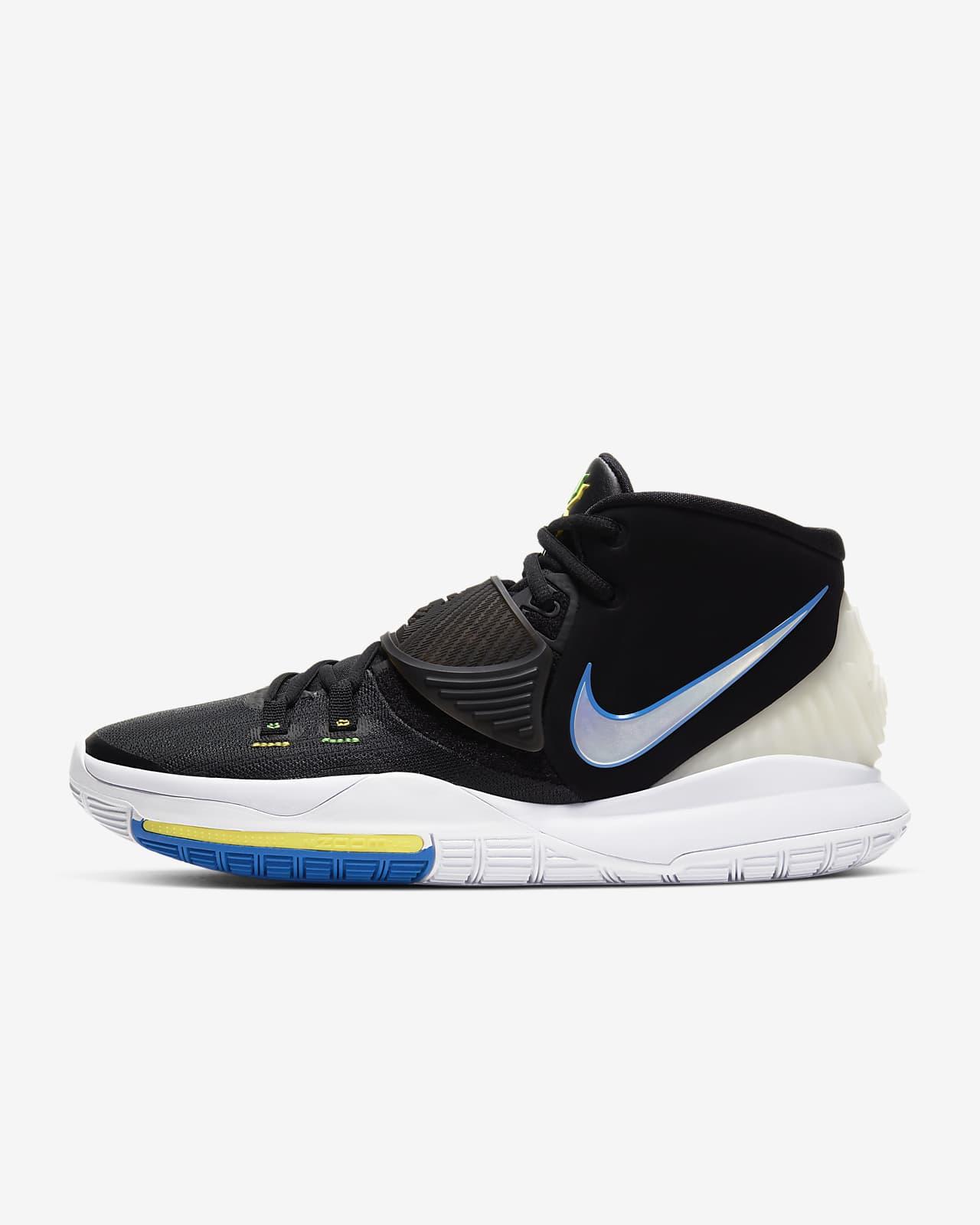 Kyrie 6 EP 籃球鞋