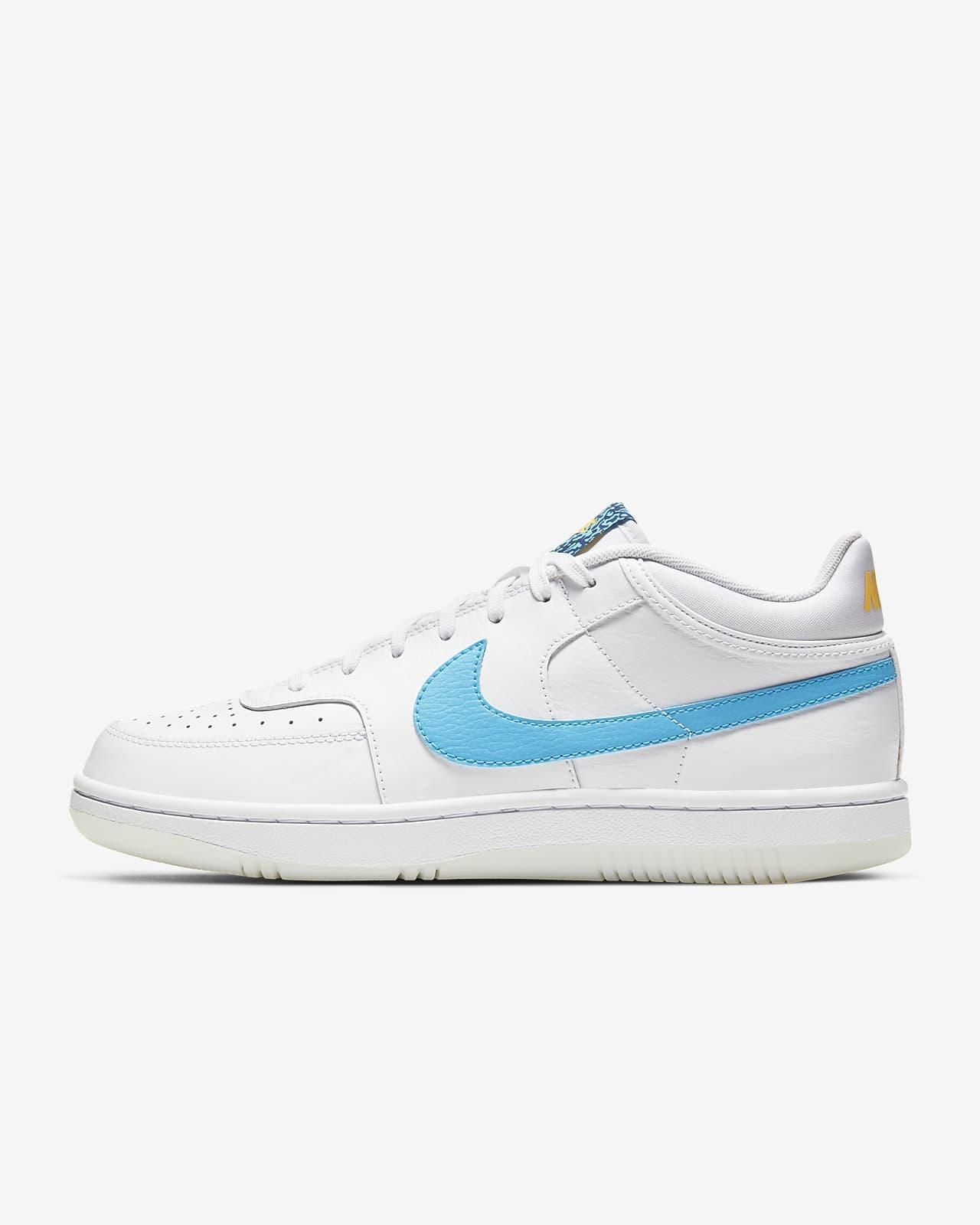 Nike Sky Force 3/4 Men's Shoe