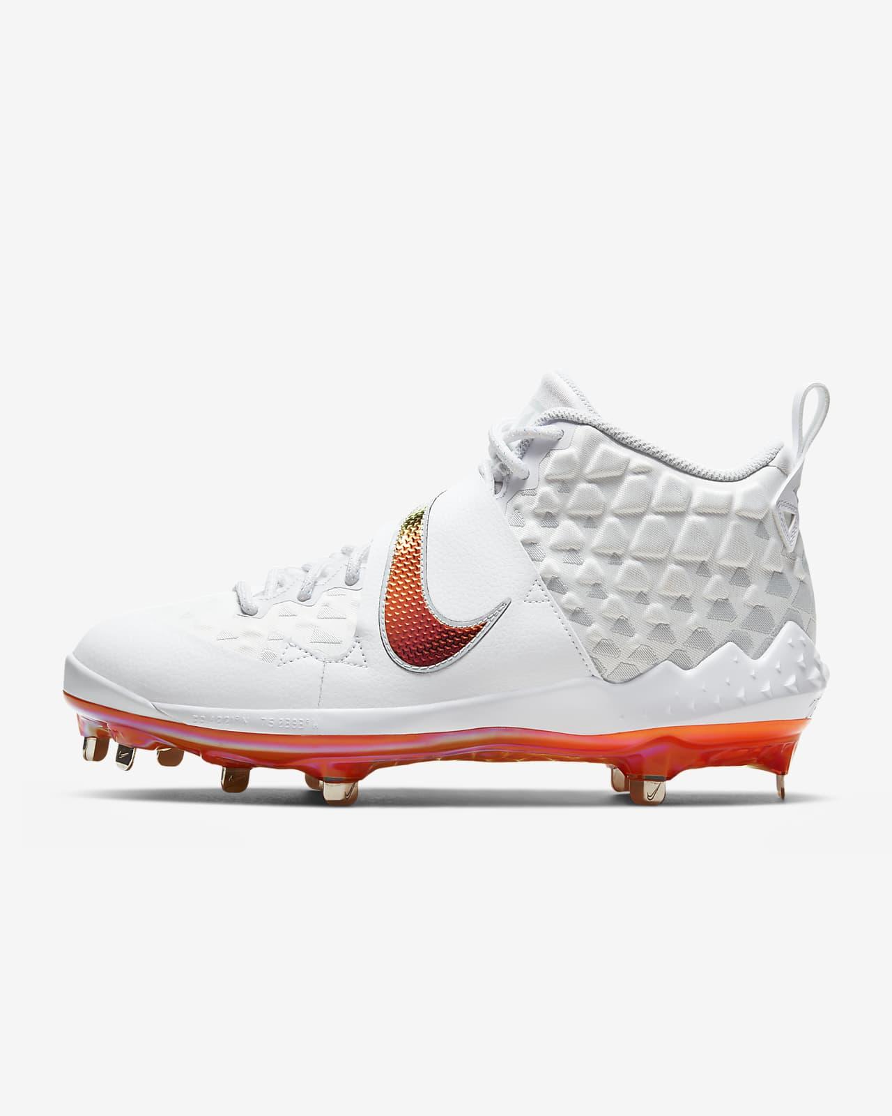 Nike Force Zoom Trout 6 Men's Baseball