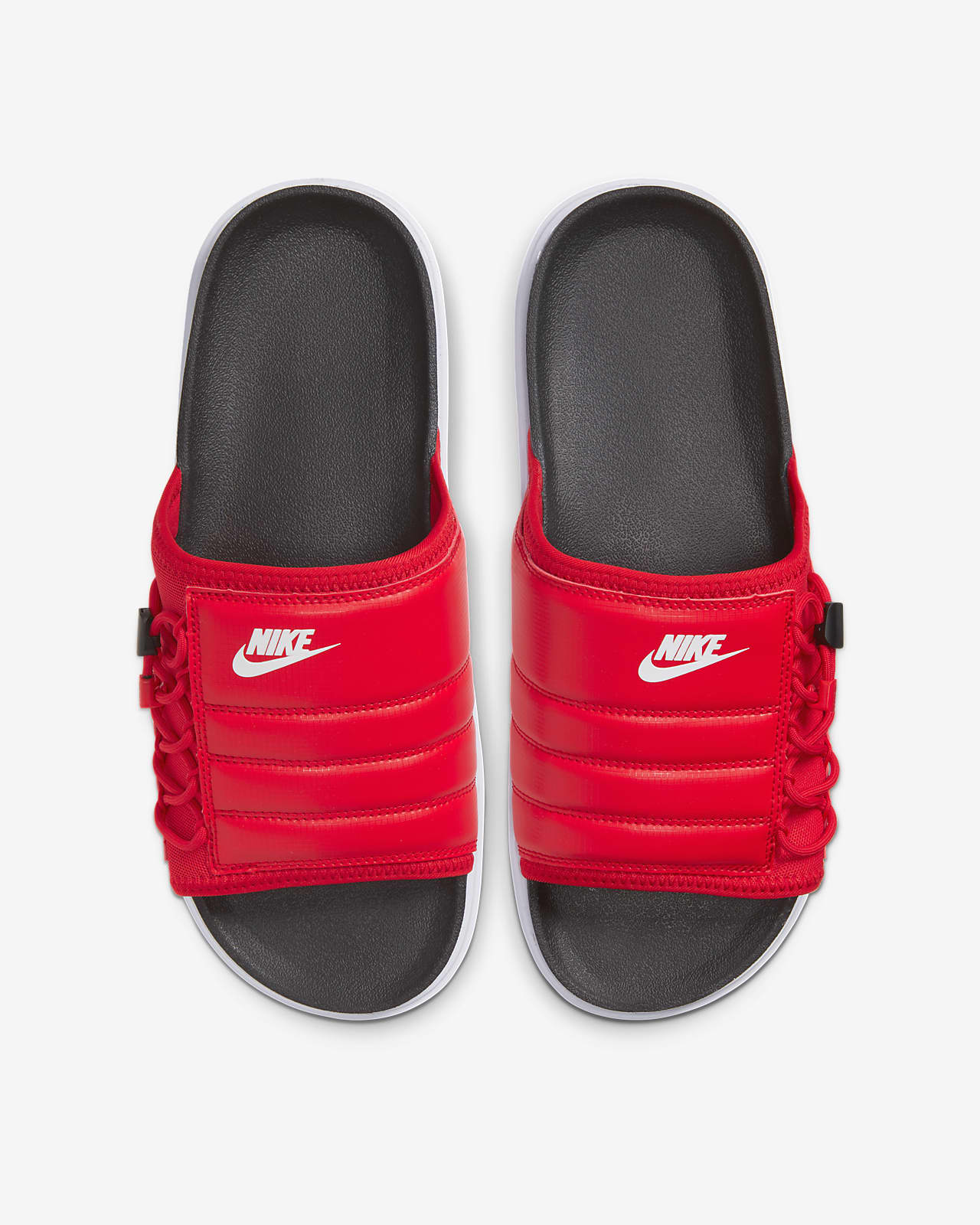 Chancla para hombre Nike Asuna