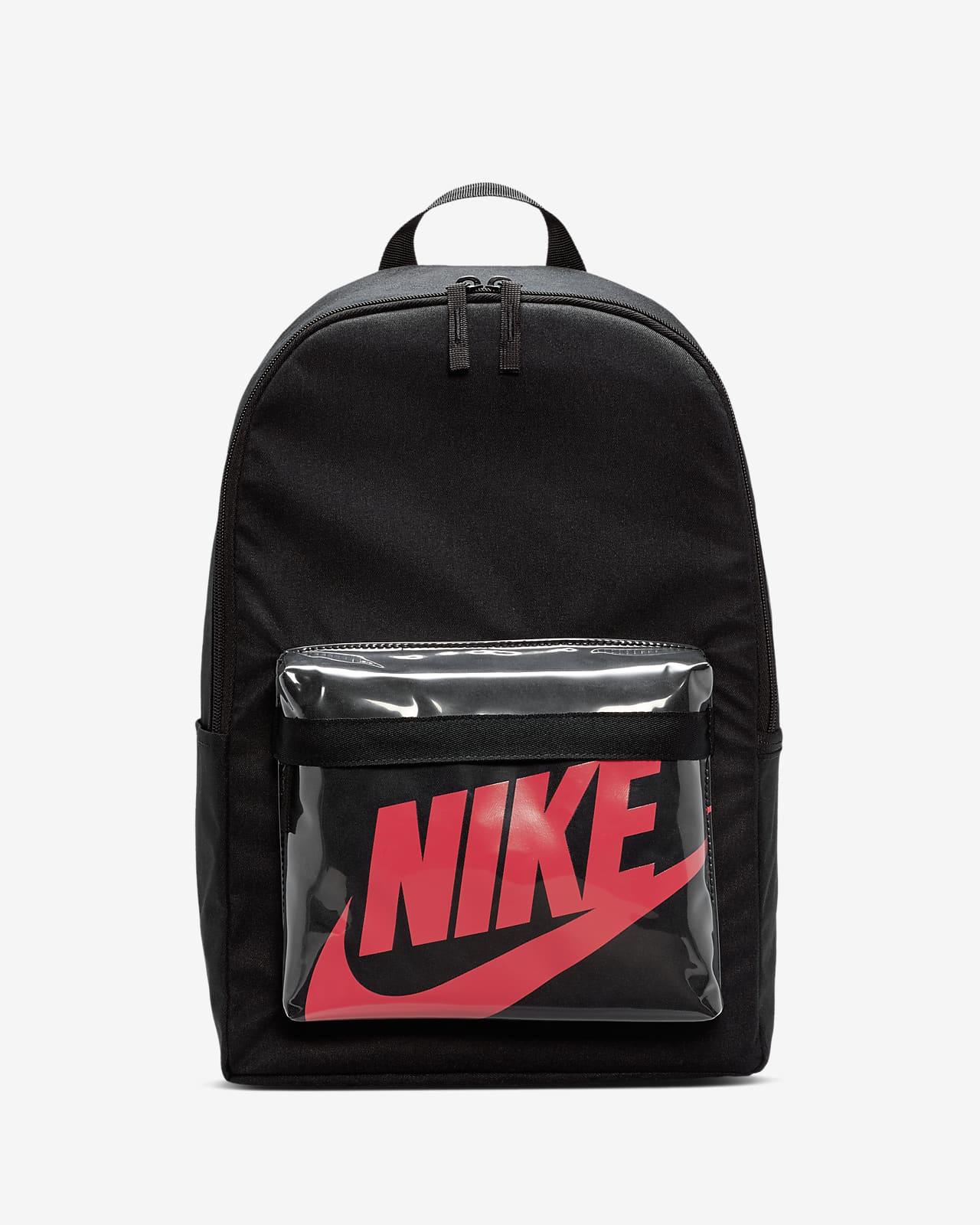 Nike Heritage 2.0 ryggsekk