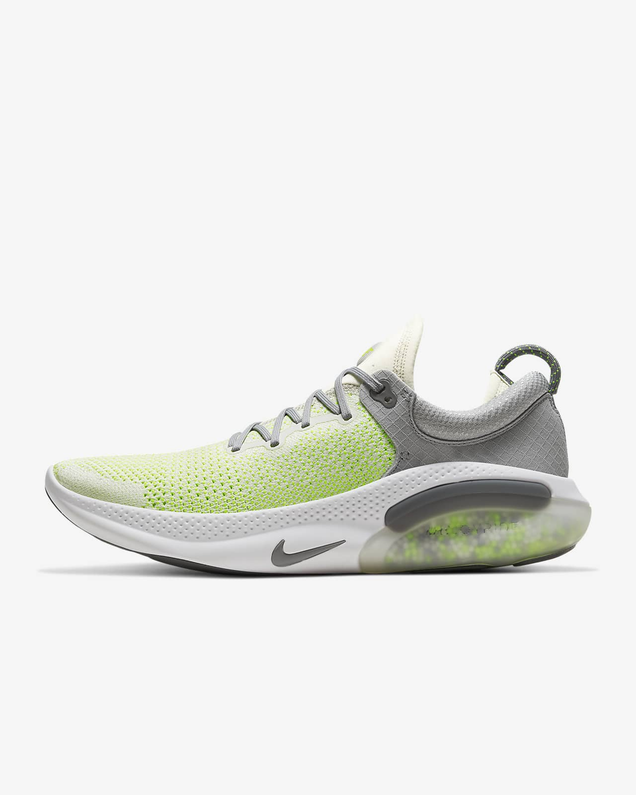 flynit nike chaussure