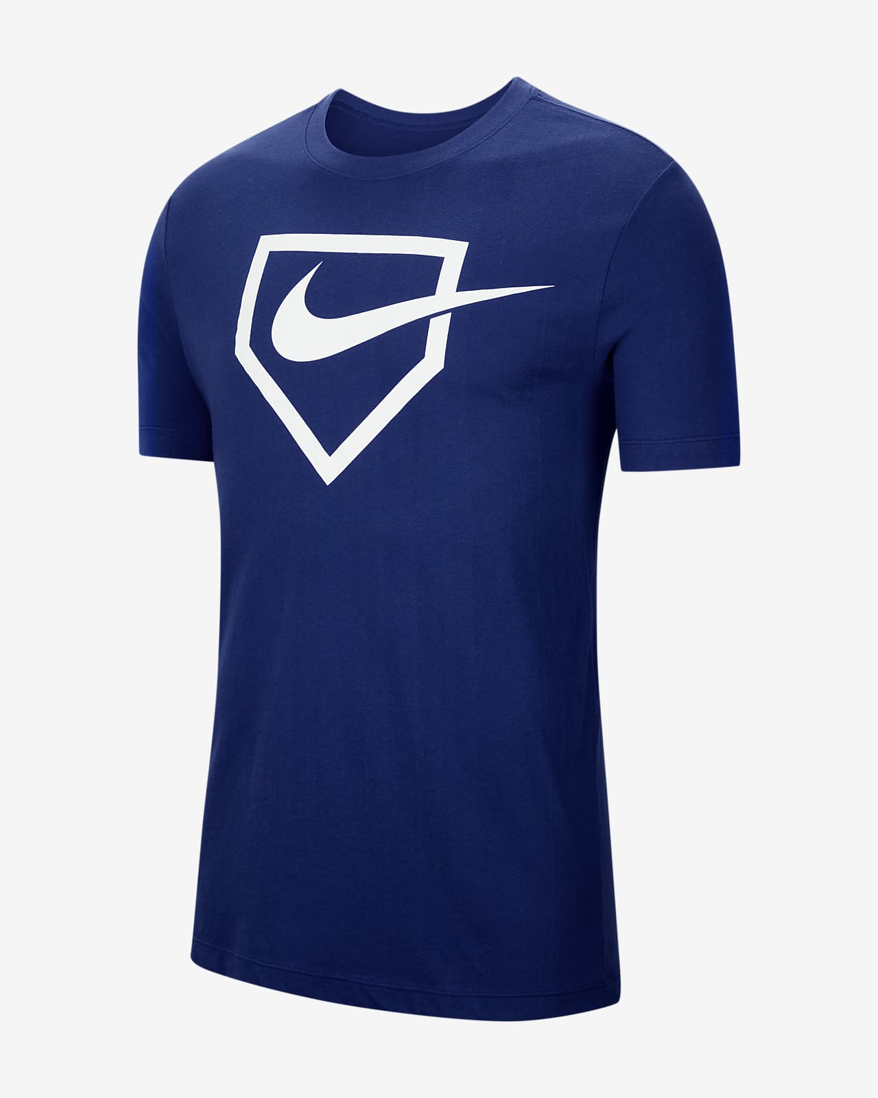 Playera para hombre Nike Dri-FIT