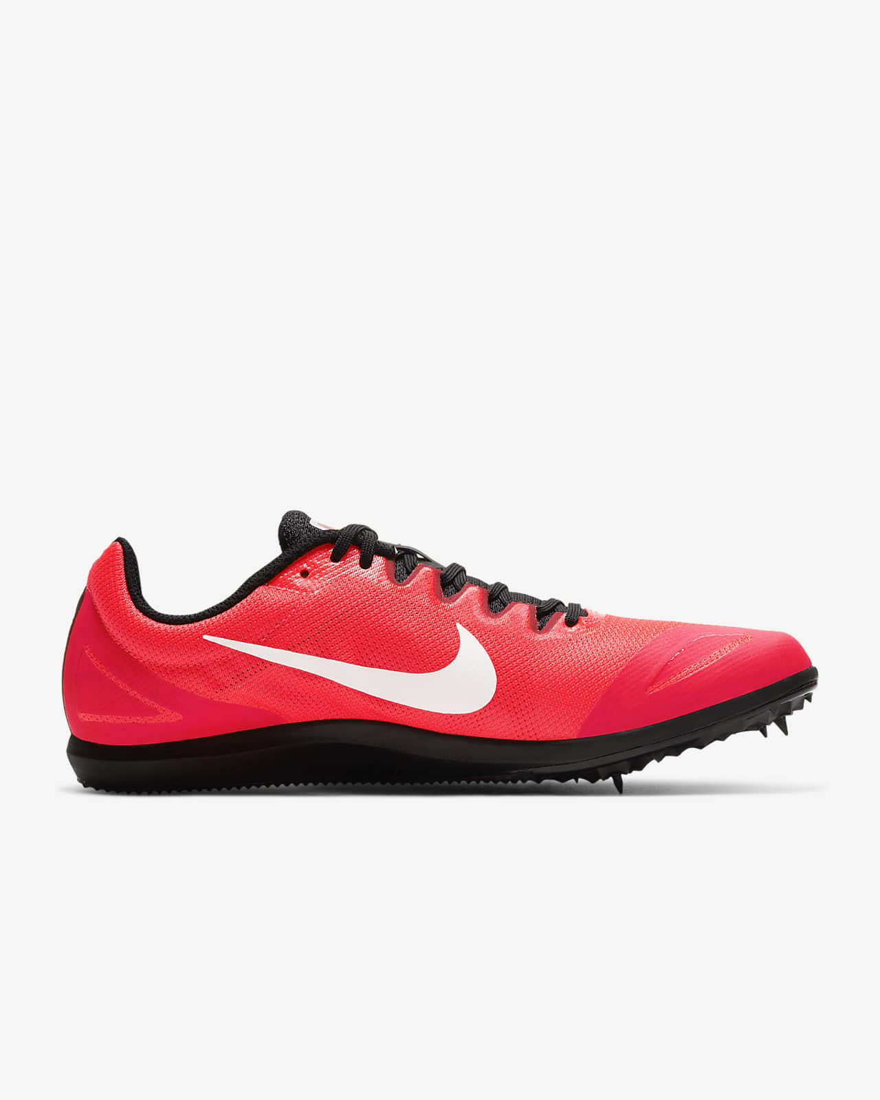 nike chaussure mixte