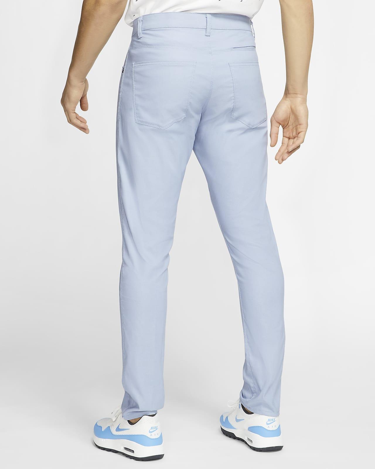 حزن صف دراسي الضباب الدخاني Pantalones Para Golf Hombre 14thbrooklyn Org