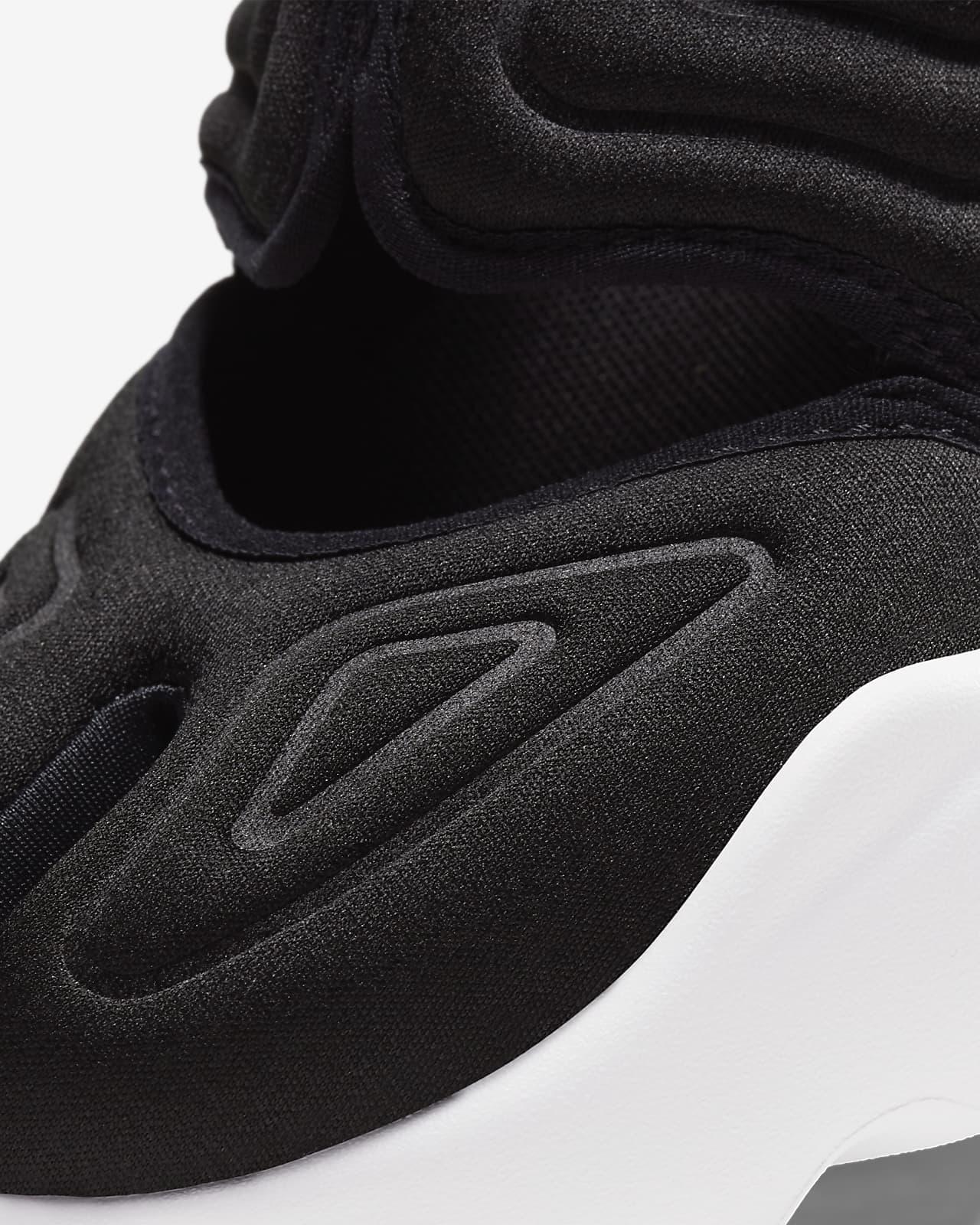 Nike Aqua Rift Women's Shoe. Nike AU