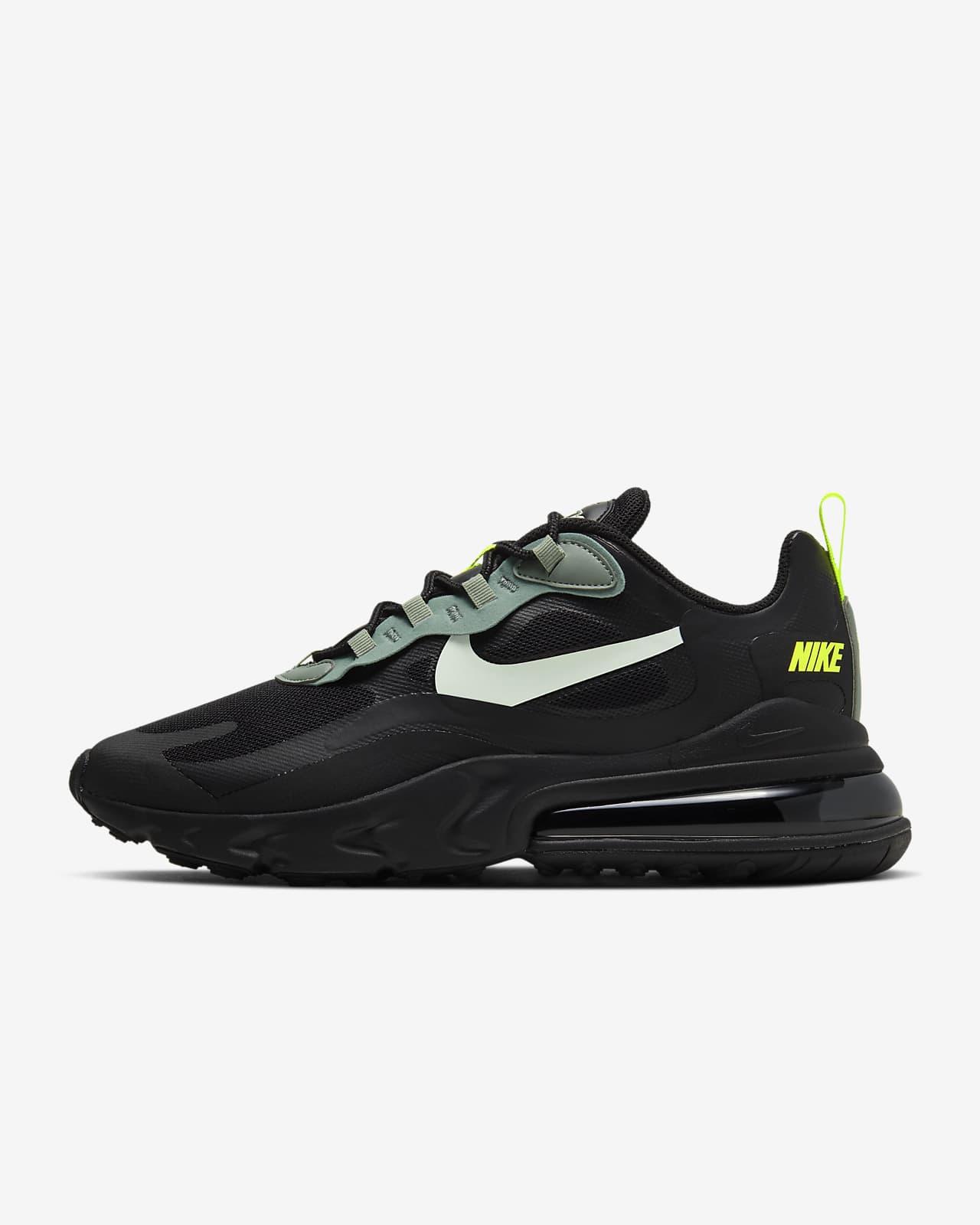 Nike Air Max 270 React Zapatillas - Hombre