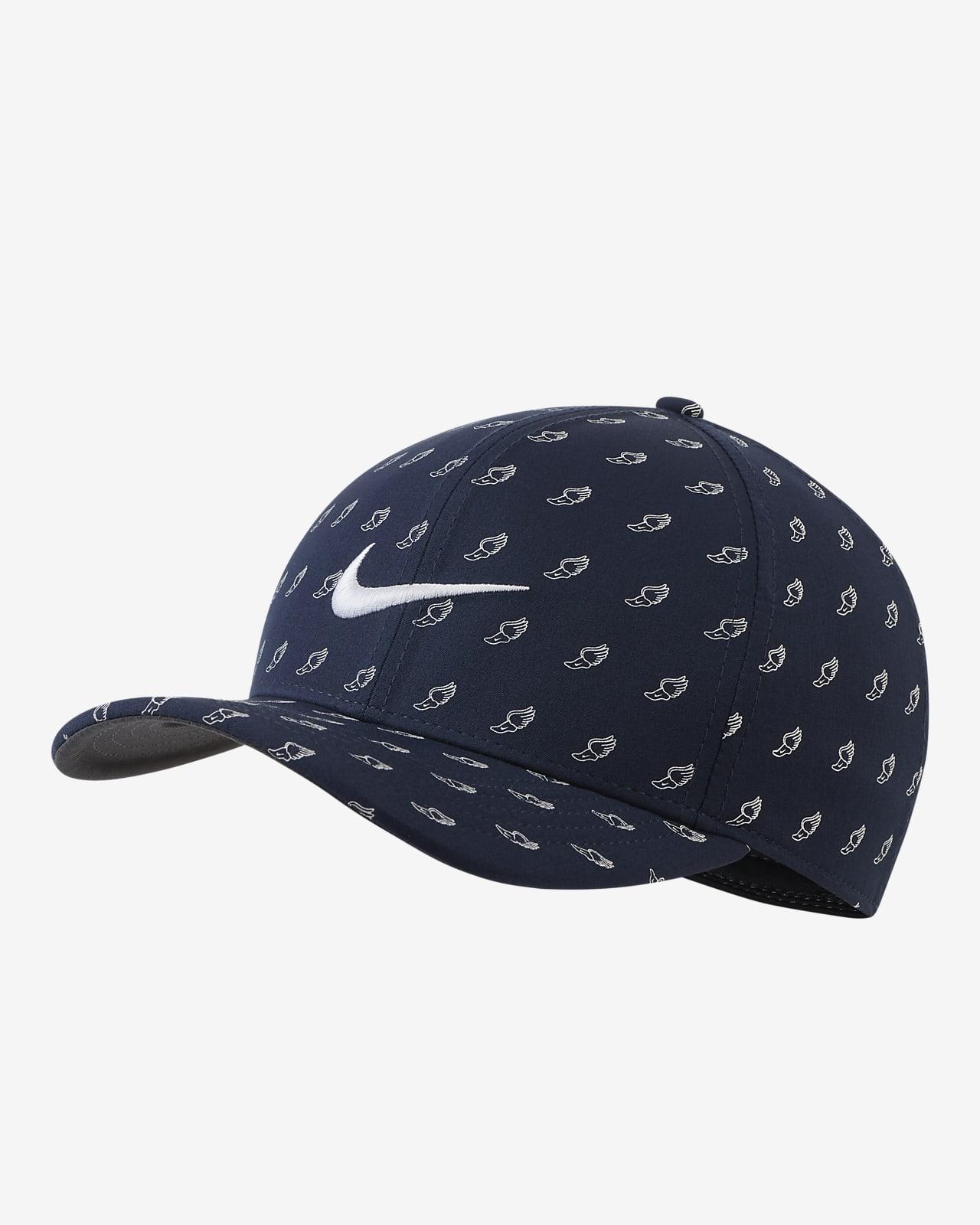 Golfkeps Nike AeroBill Classic99
