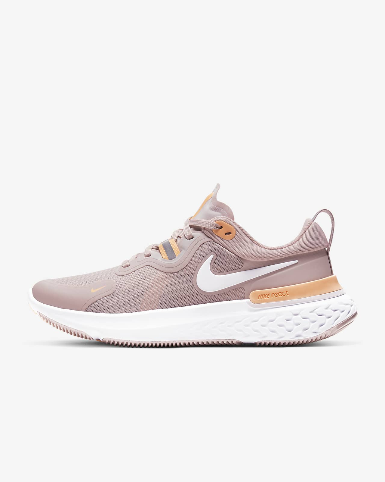 Nike React Miler Damen Laufschuh