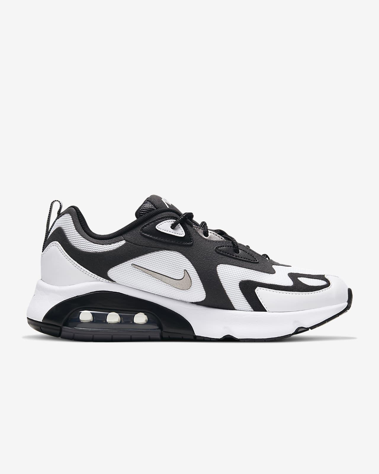 zapatos nike airmax hombre