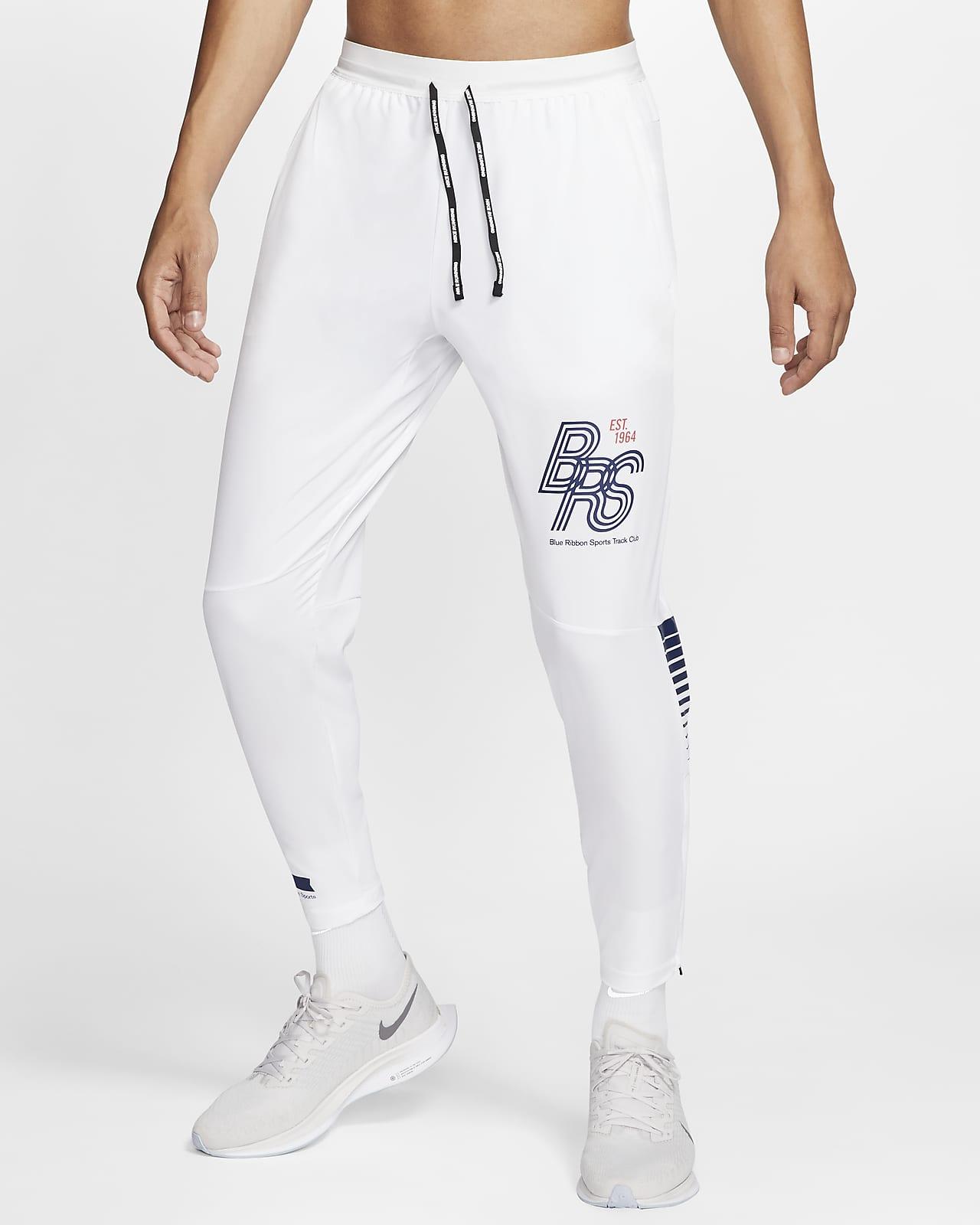 Löparbyxor Nike Blue Ribbon Sports