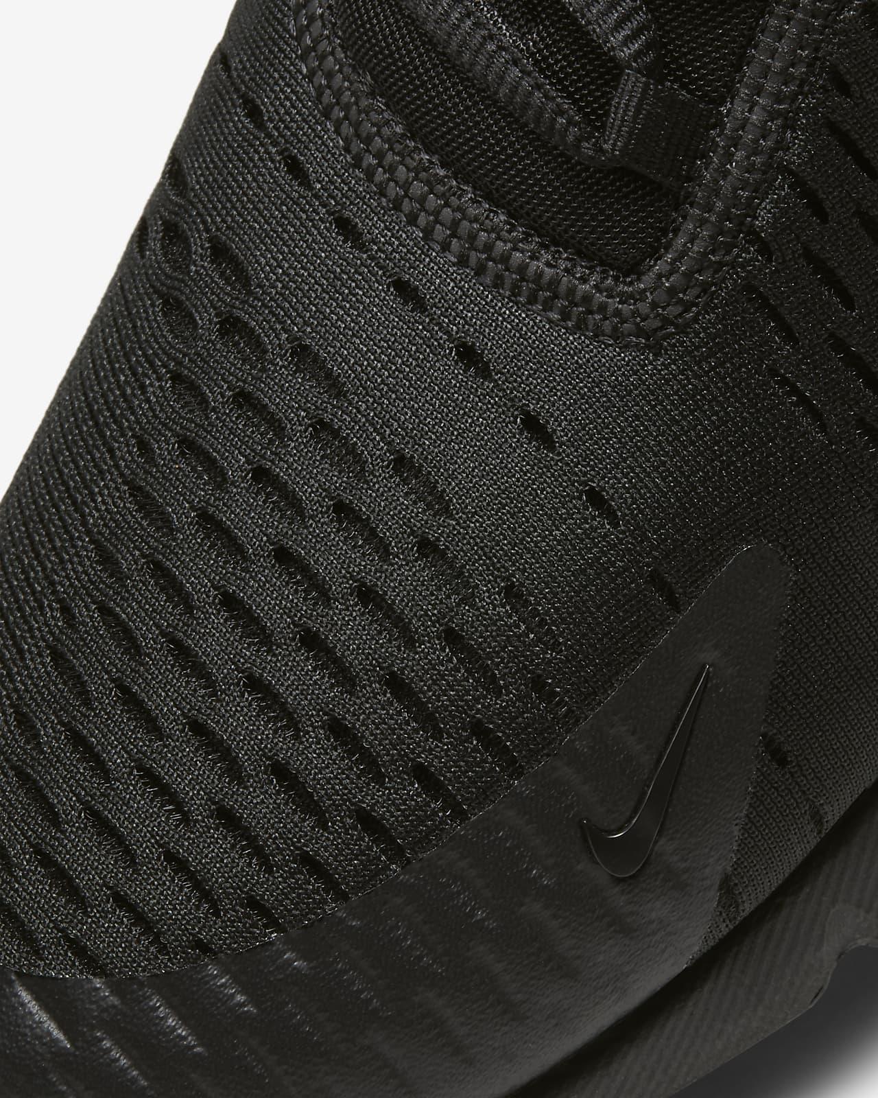 Nike Air Max 270 Men's Shoe. Nike ID
