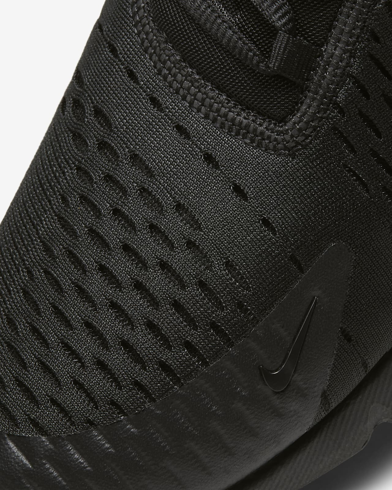 Nike Air Max 270 Men's Shoes. Nike AU