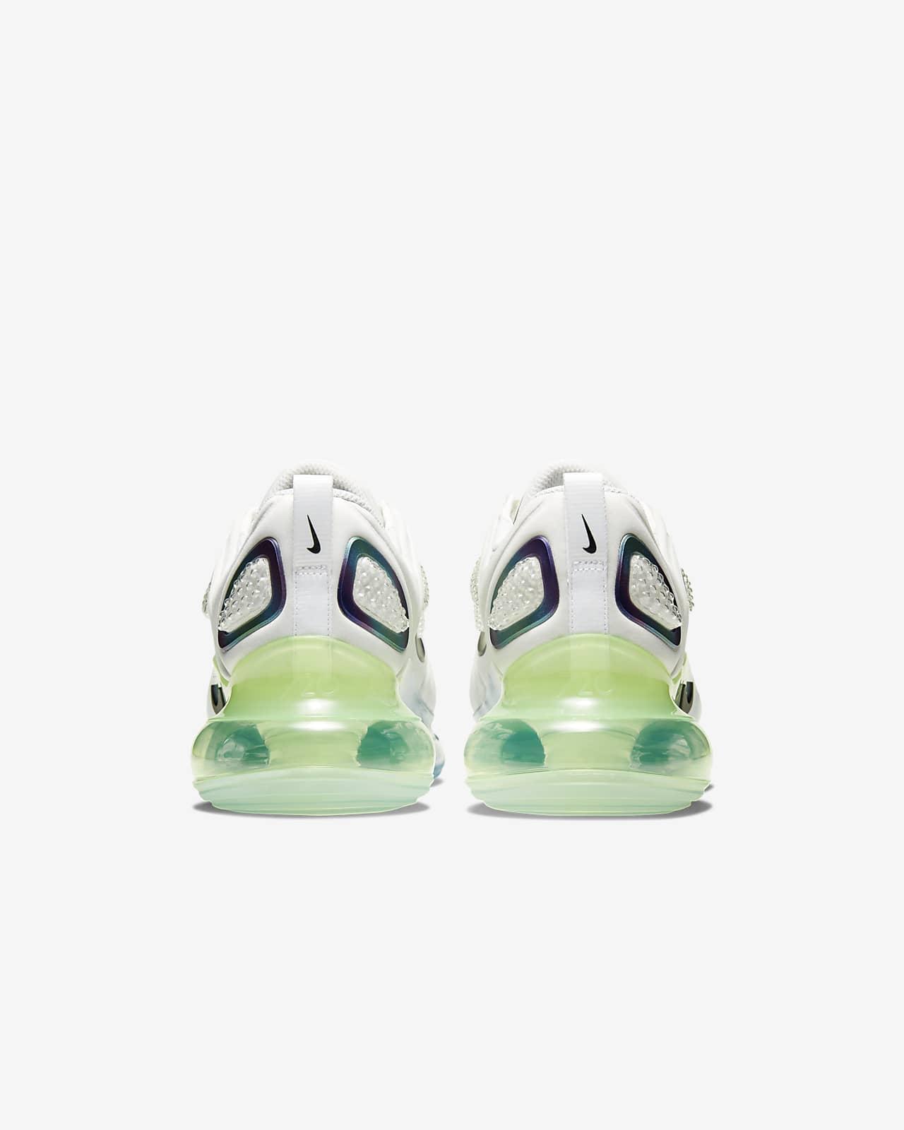 Nike Air Max 720 20 Men S Shoe Nike Com