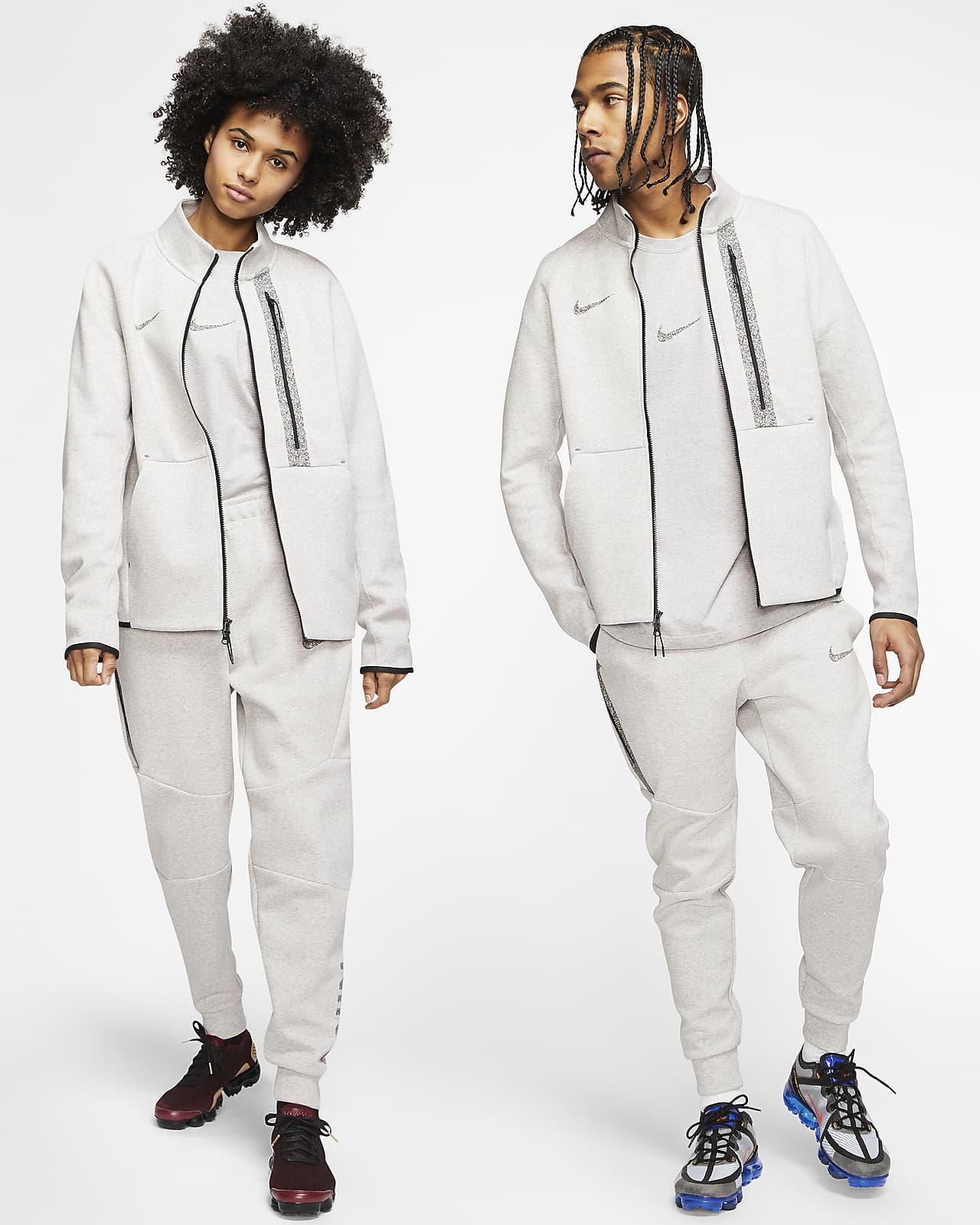 nike tech fleece suit Shop Nike
