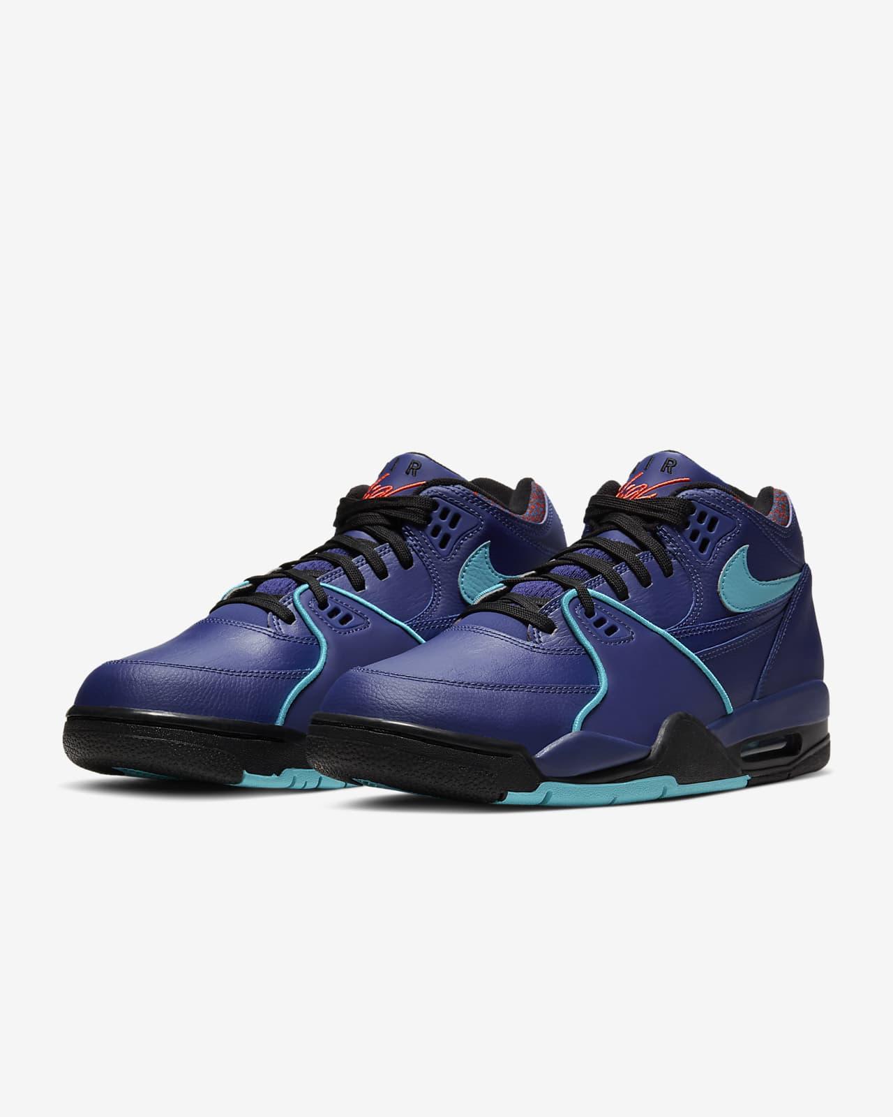 Nike Air Flight 89 Men's Shoe. Nike.com