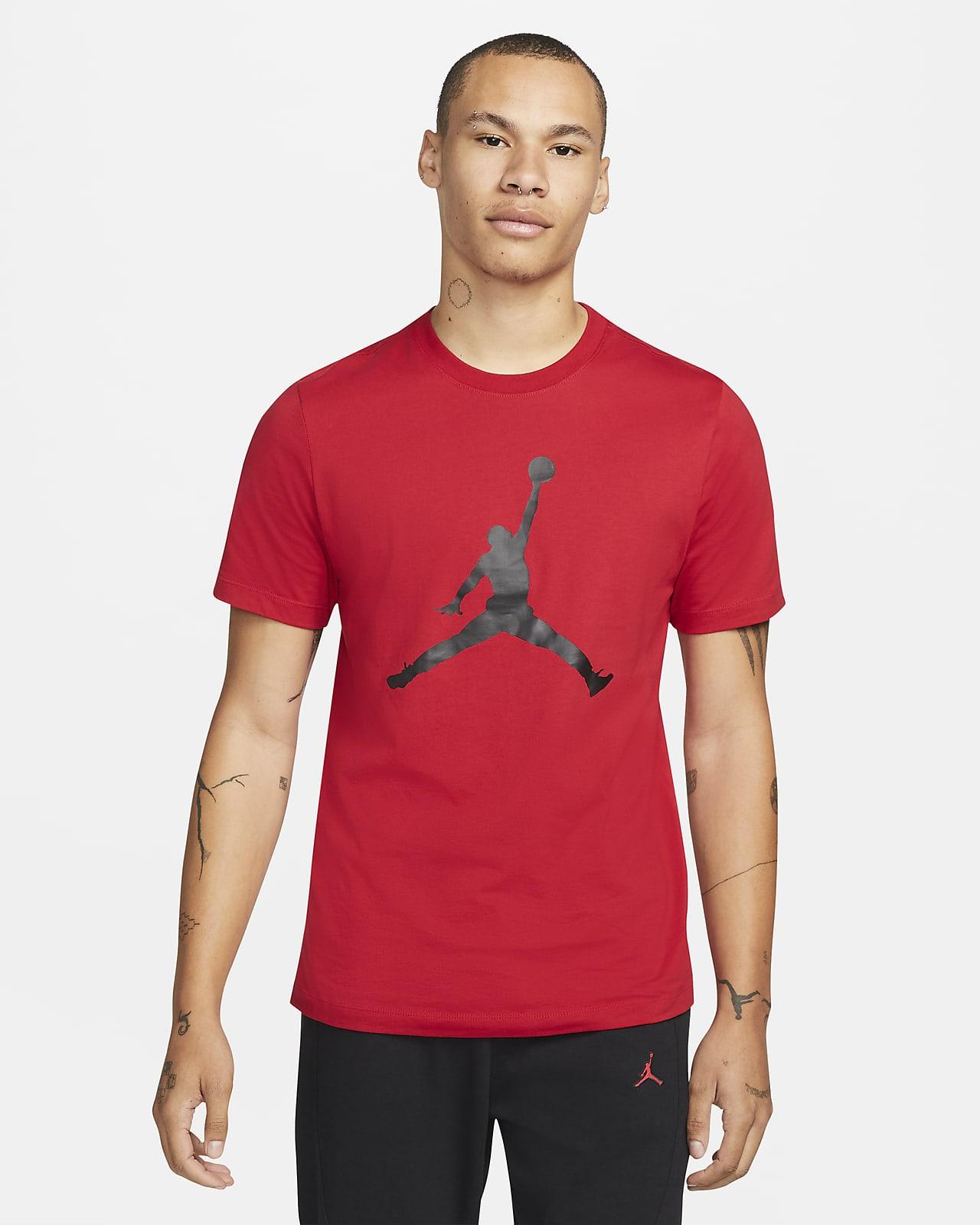 Jordan Jumpman 男款 T 恤