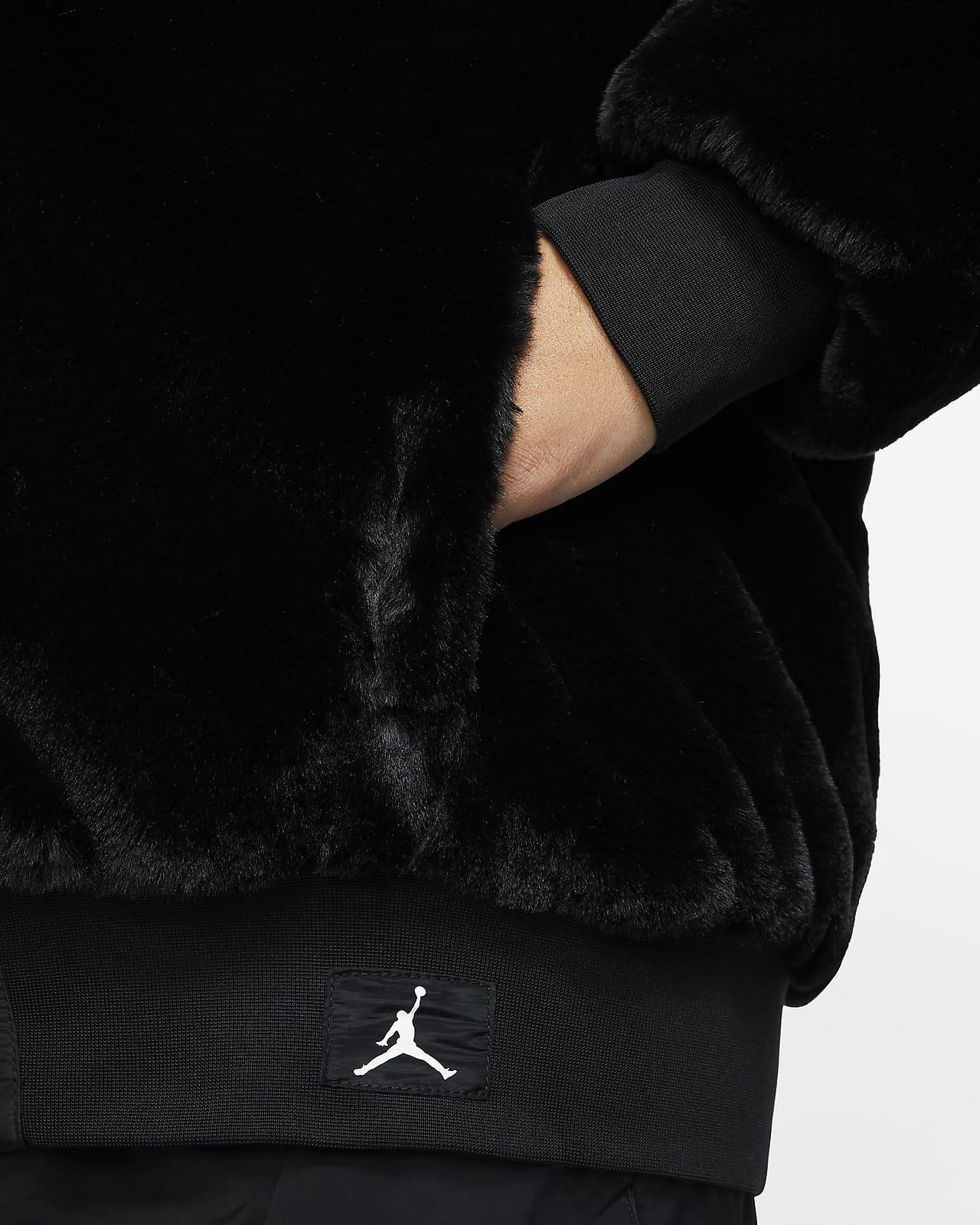 Jordan Chaqueta Bomber Reversible Talla Grande Mujer Nike Es