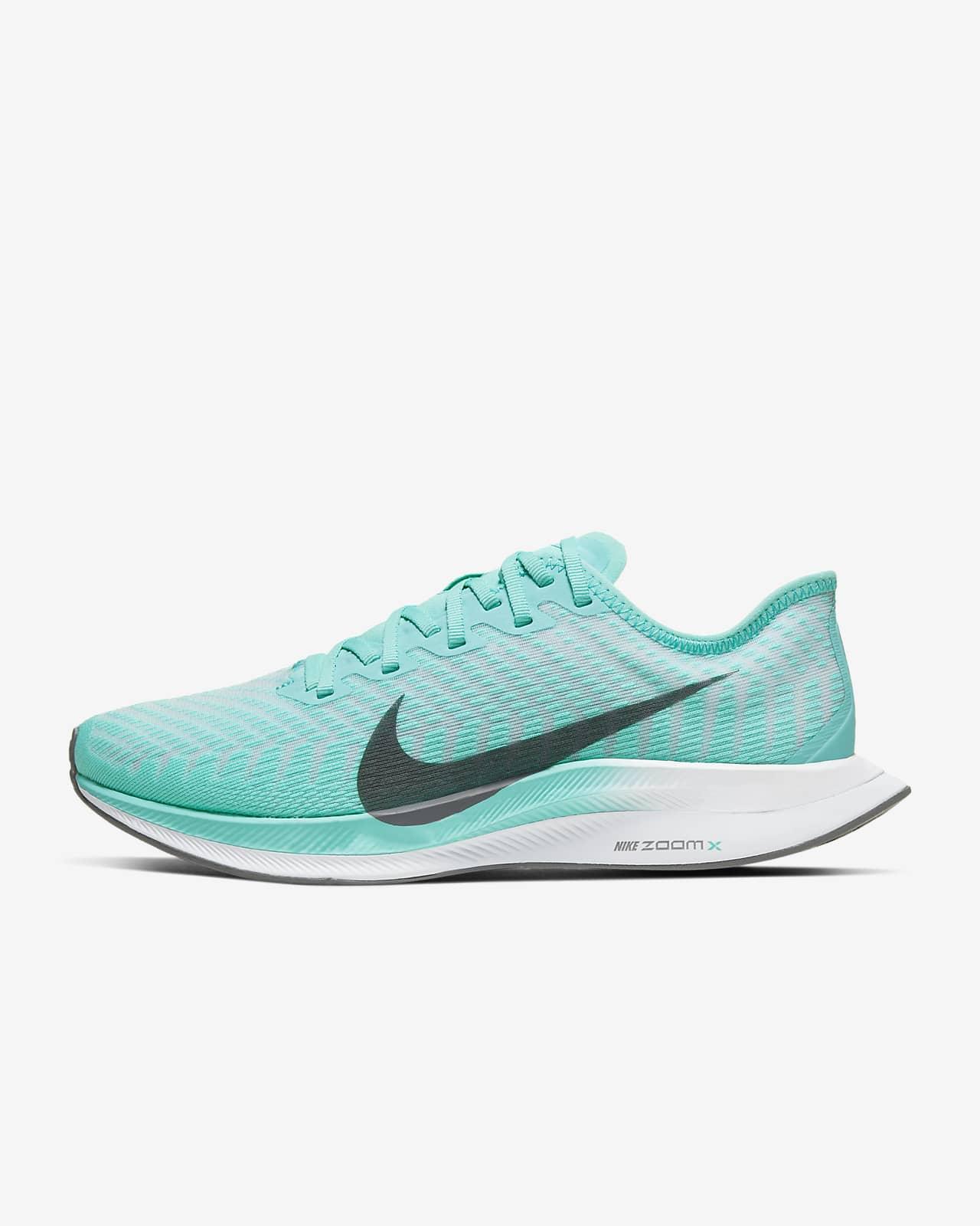 Nike Zoom Pegasus Turbo 2 Women's Running Shoes. Nike JP