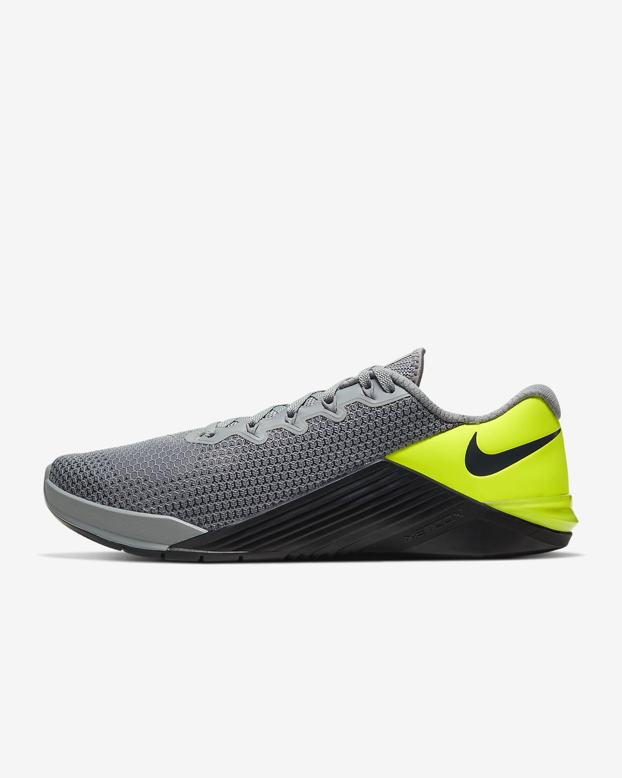 ofertas flash hombre zapatillas nike