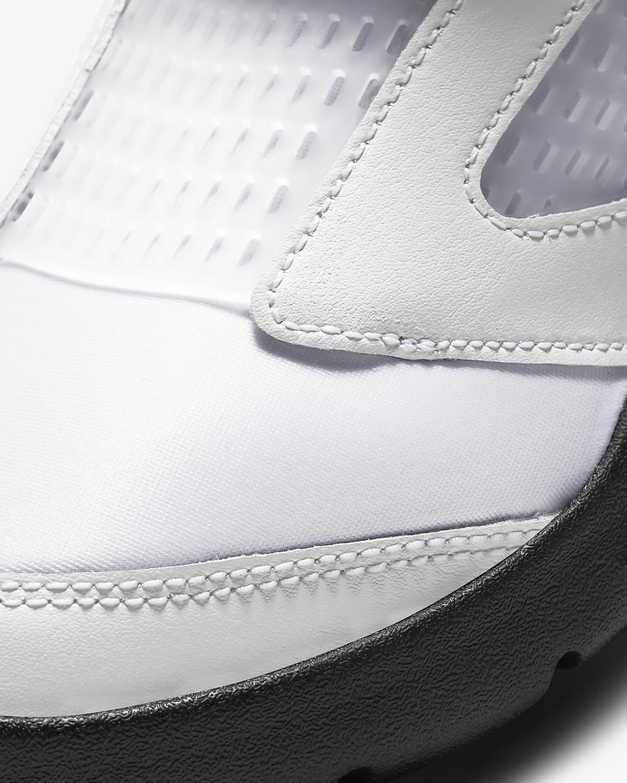 Jordan 5 Retro Little Flex sko til små barn. Nike NO