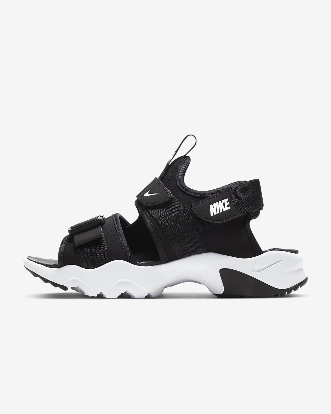 Sandalias para mujer Nike Canyon