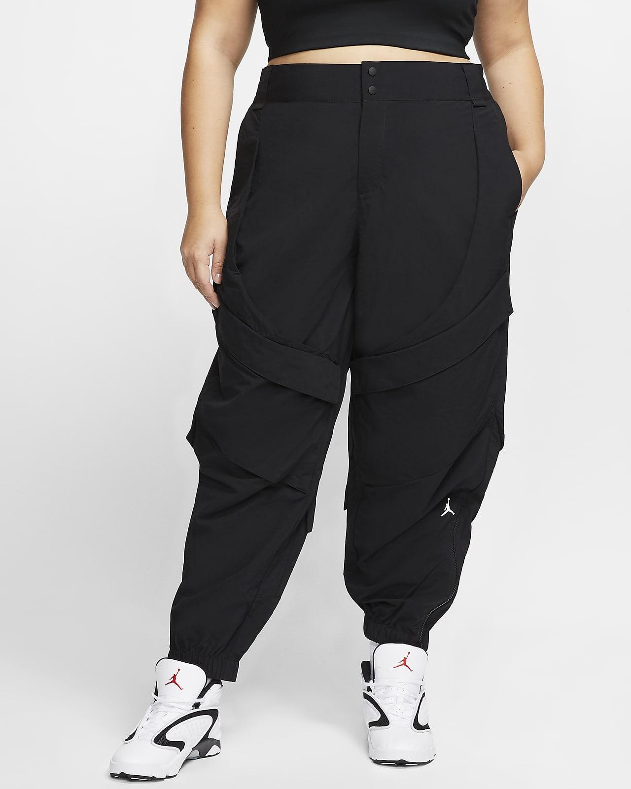 Jordan Women's Utility Trousers. Nike CZ