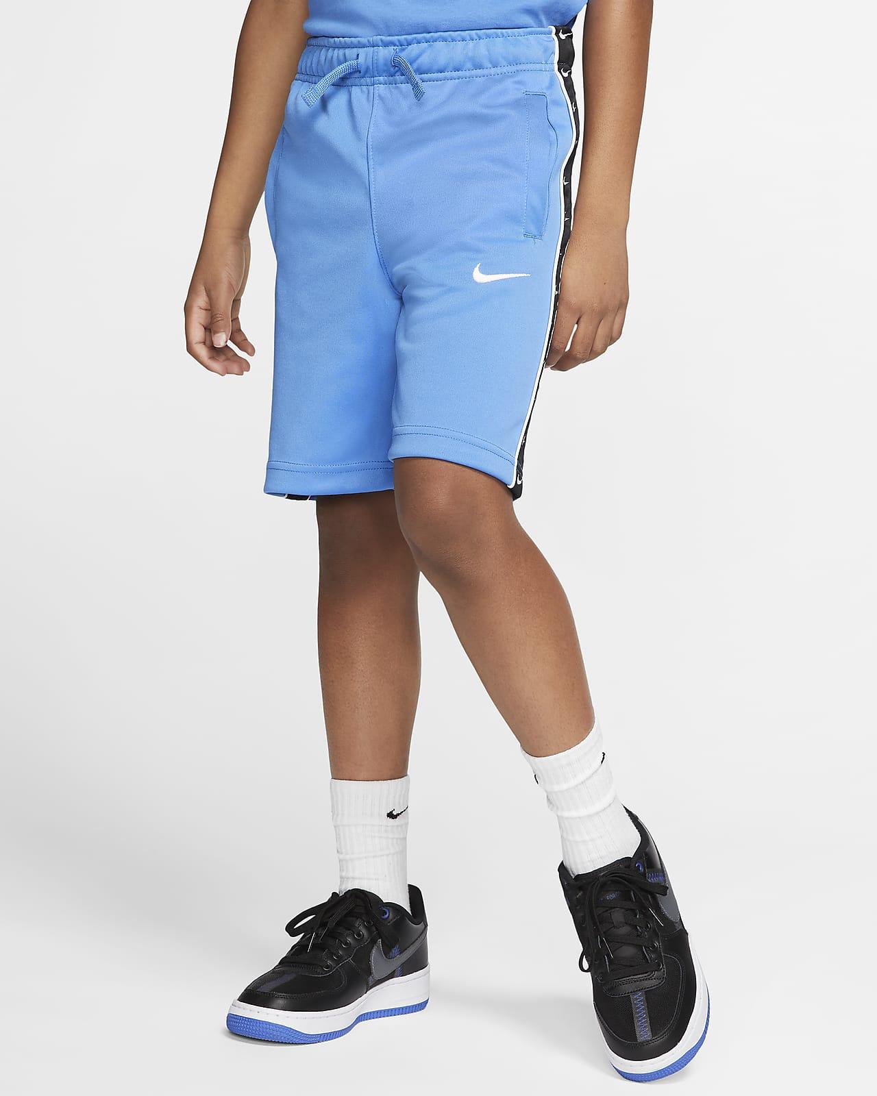 Nike Sportswear Older Kids' (Boys') Shorts