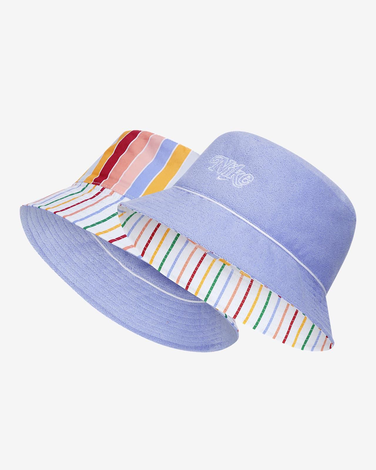 Nike Sportswear Women's Retro Bucket Hat