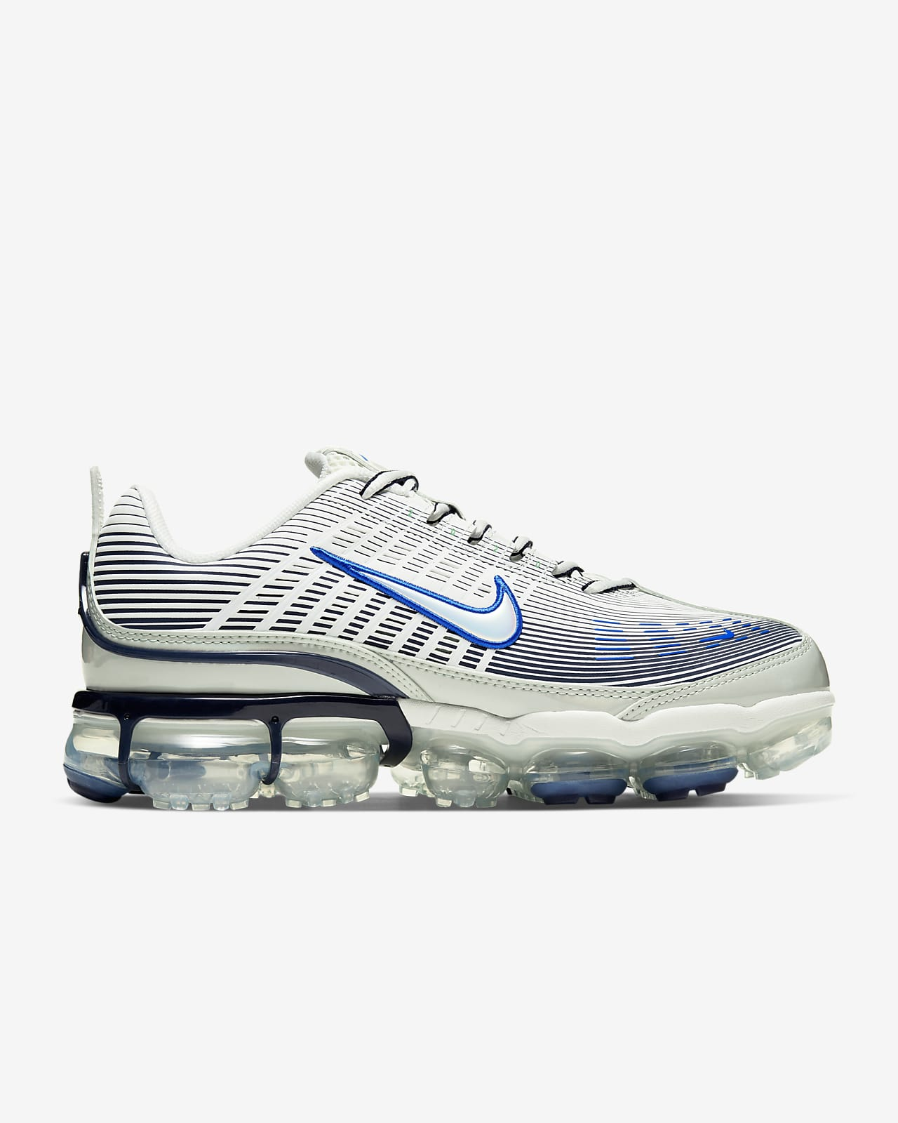 Nike Air Vapormax 360 sko til dame. Nike NO