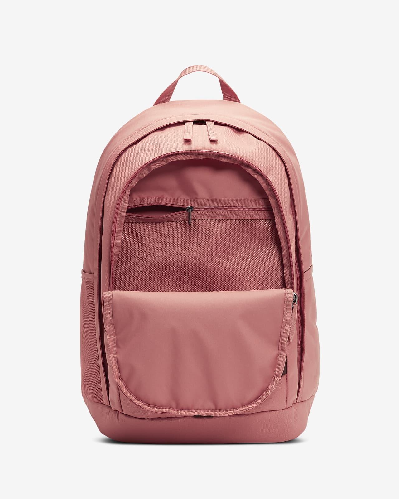 Nike Hayward 2.0 Backpack. Nike LU