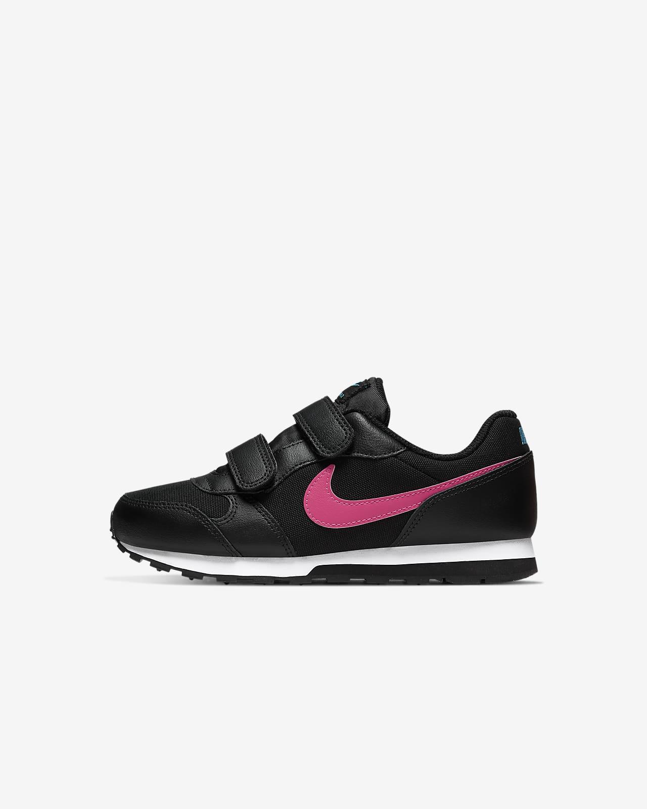 Sapatilhas Nike MD Runner 2 para criança