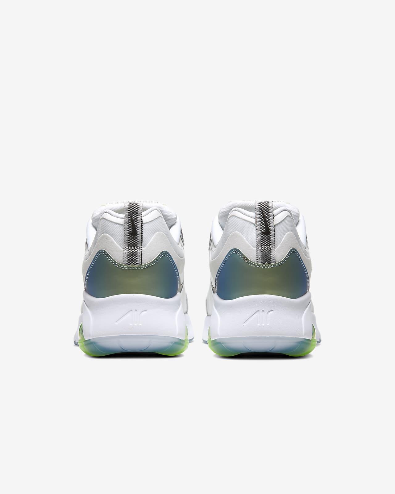 nike air max 200 hombre zapatillas 455