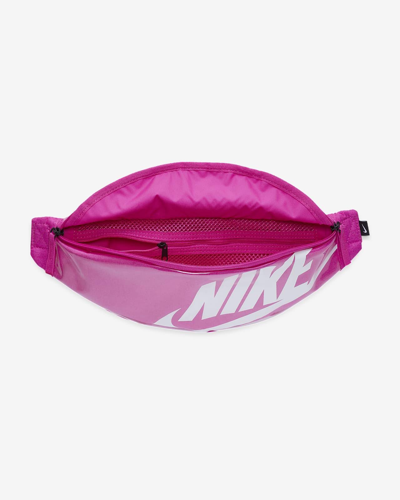 Nike Heritage Hip Pack Nike Id