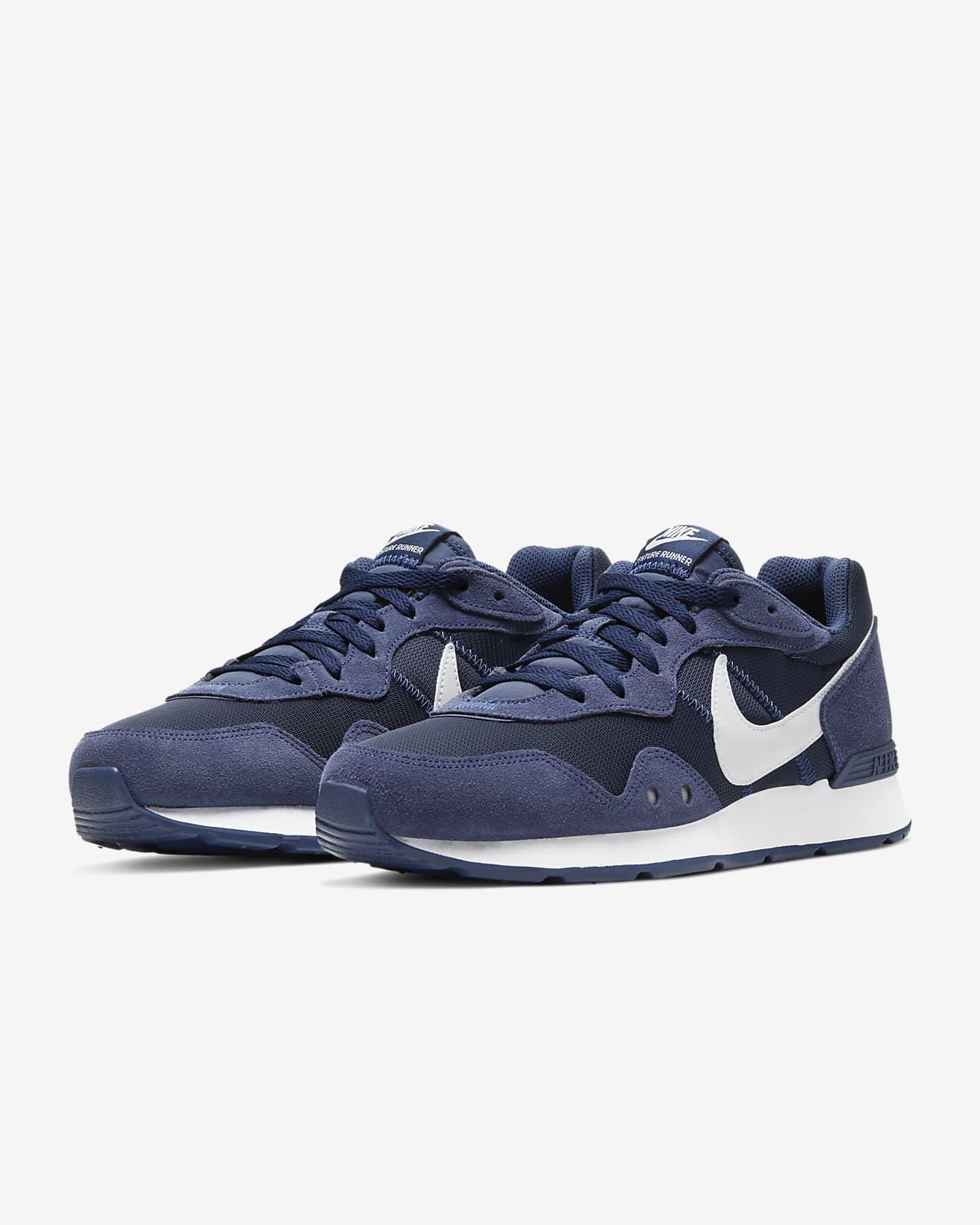 Nike Venture Runner Men's Shoe. Nike GB